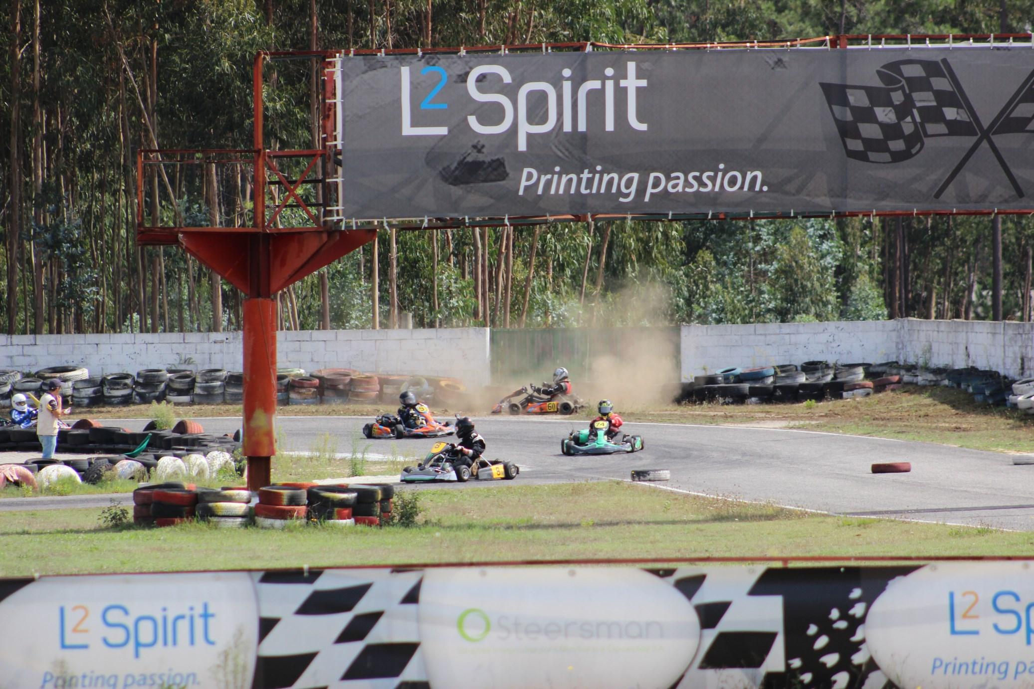 Troféu Honda 2014 - 3ª Prova176