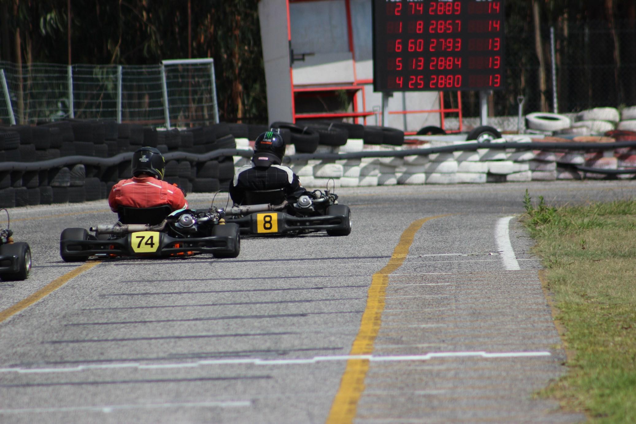 Troféu Honda 2014 - 3ª Prova181