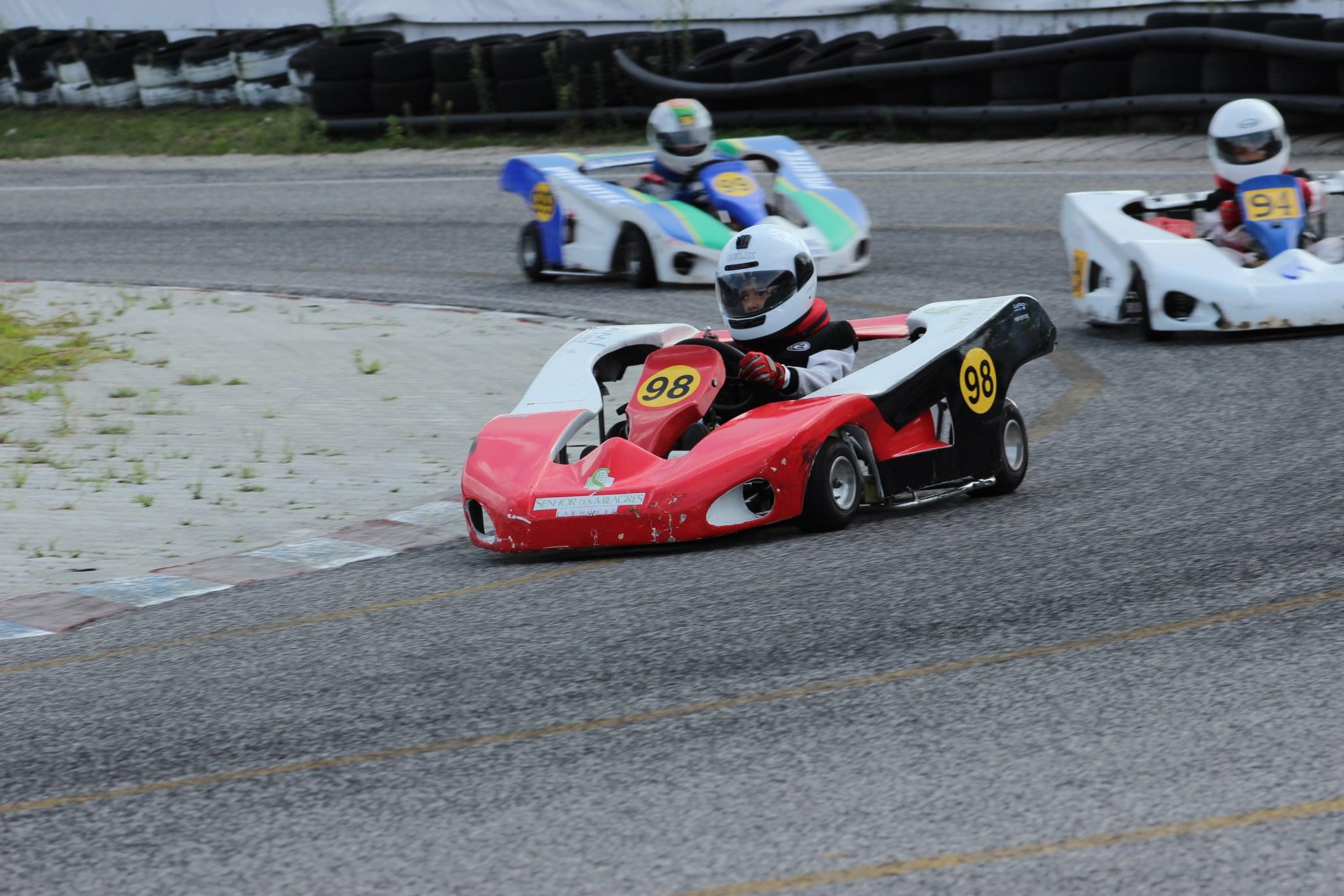 Troféu Honda 2014 - 3ª Prova187