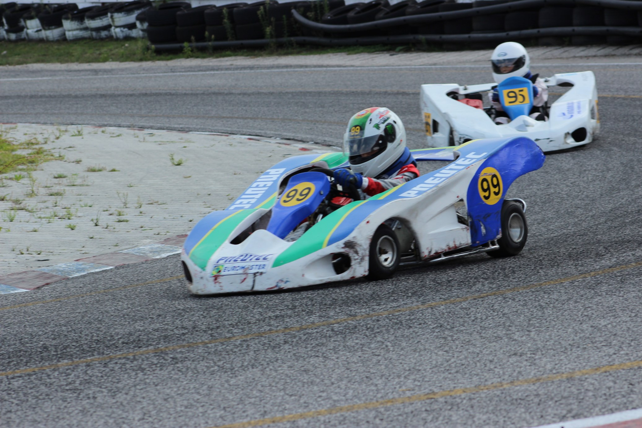 Troféu Honda 2014 - 3ª Prova188