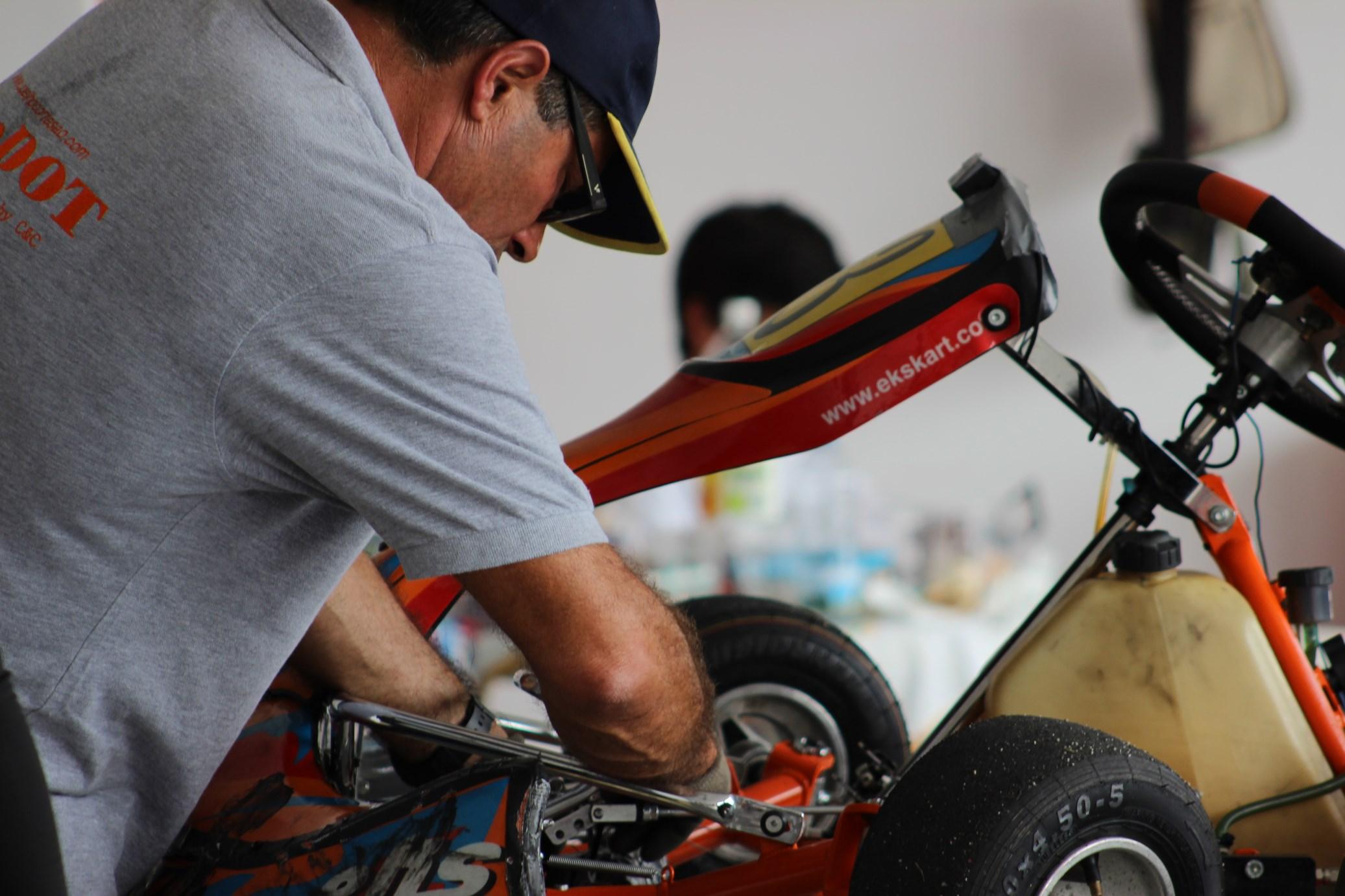 Troféu Honda 2014 - 3ª Prova194