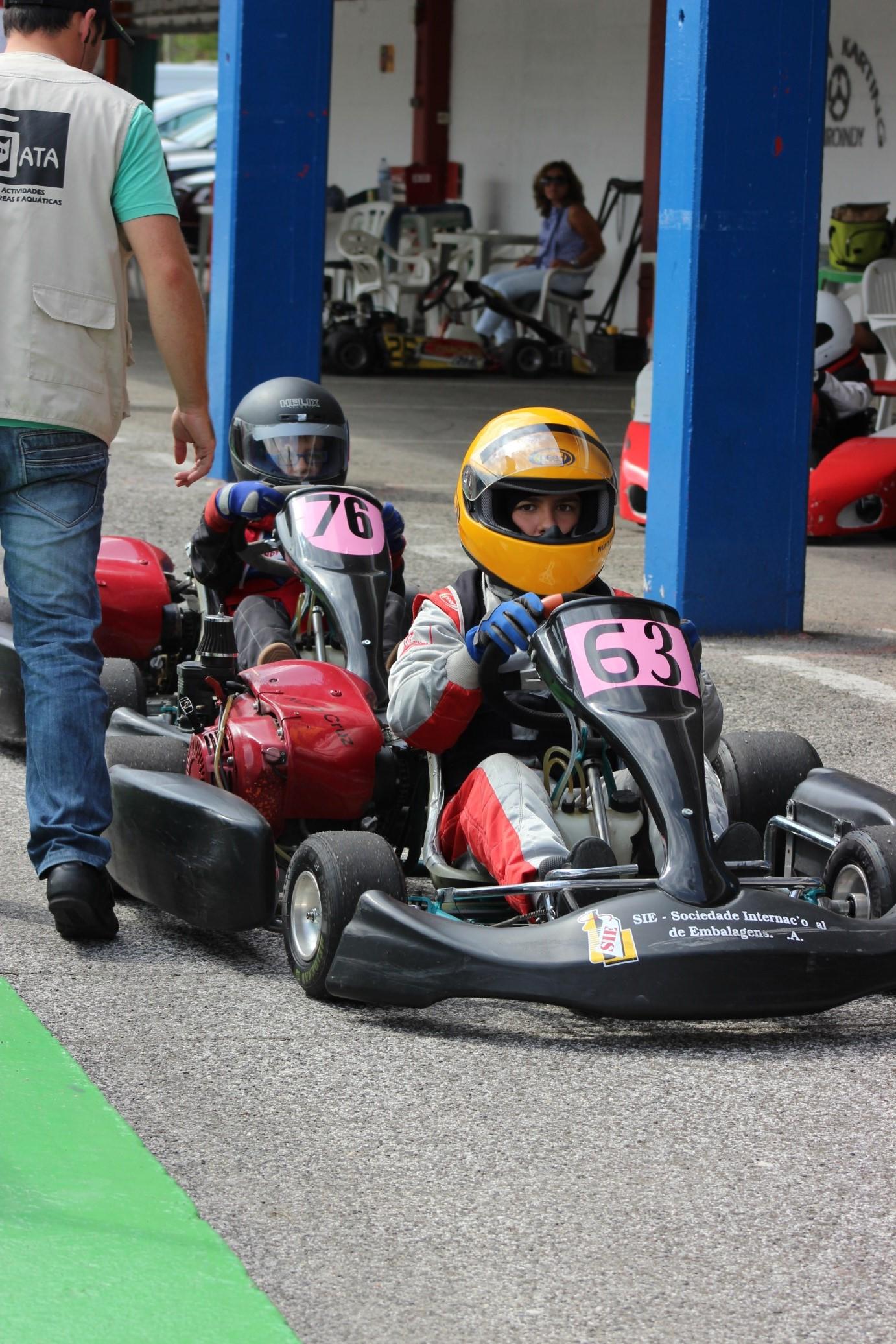 Troféu Honda 2014 - 3ª Prova196