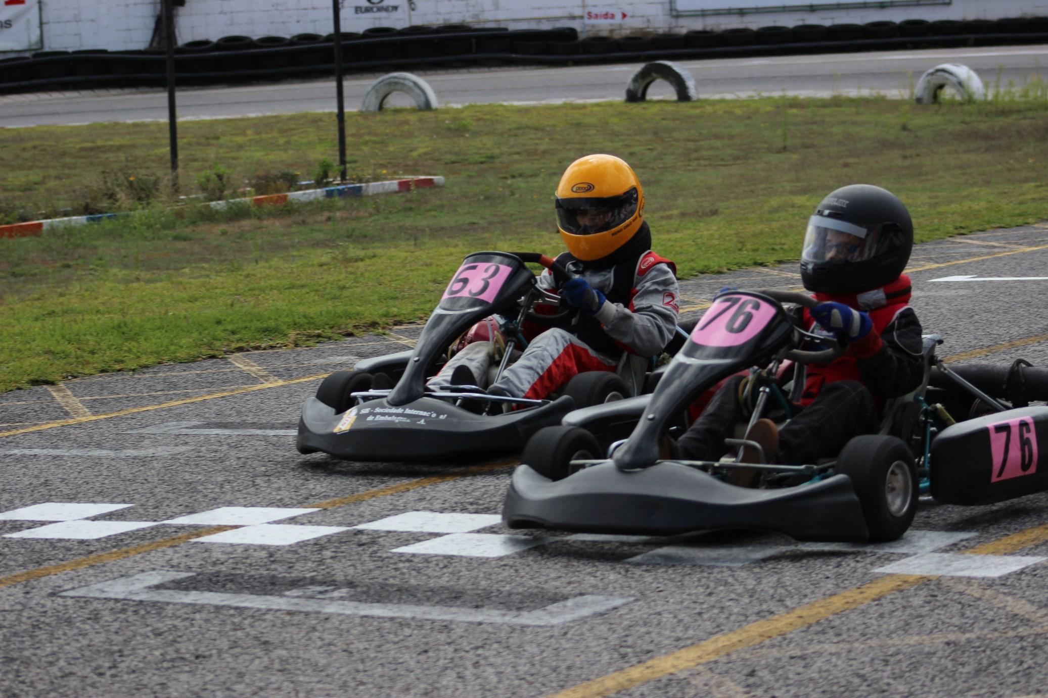 Troféu Honda 2014 - 3ª Prova198