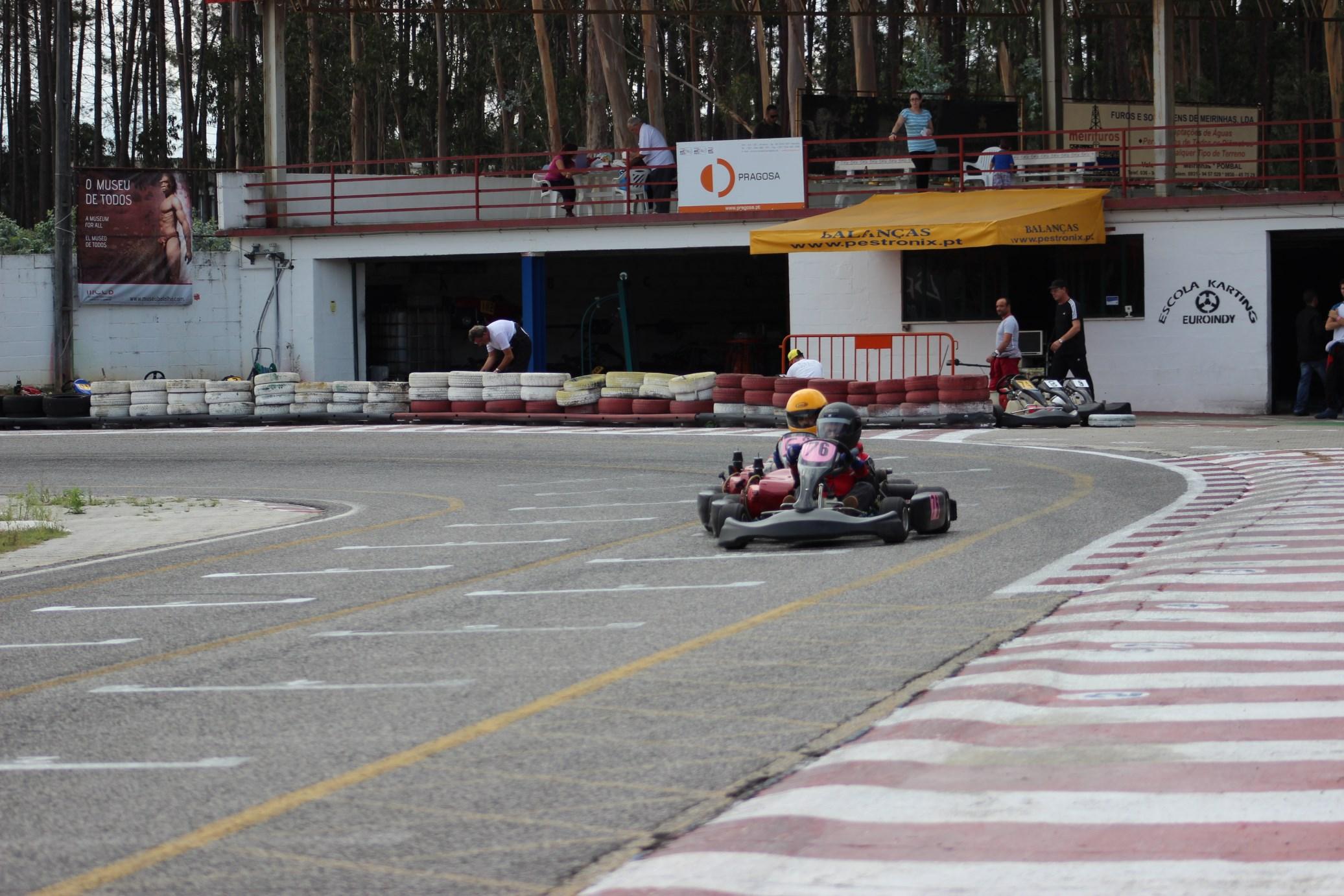 Troféu Honda 2014 - 3ª Prova199