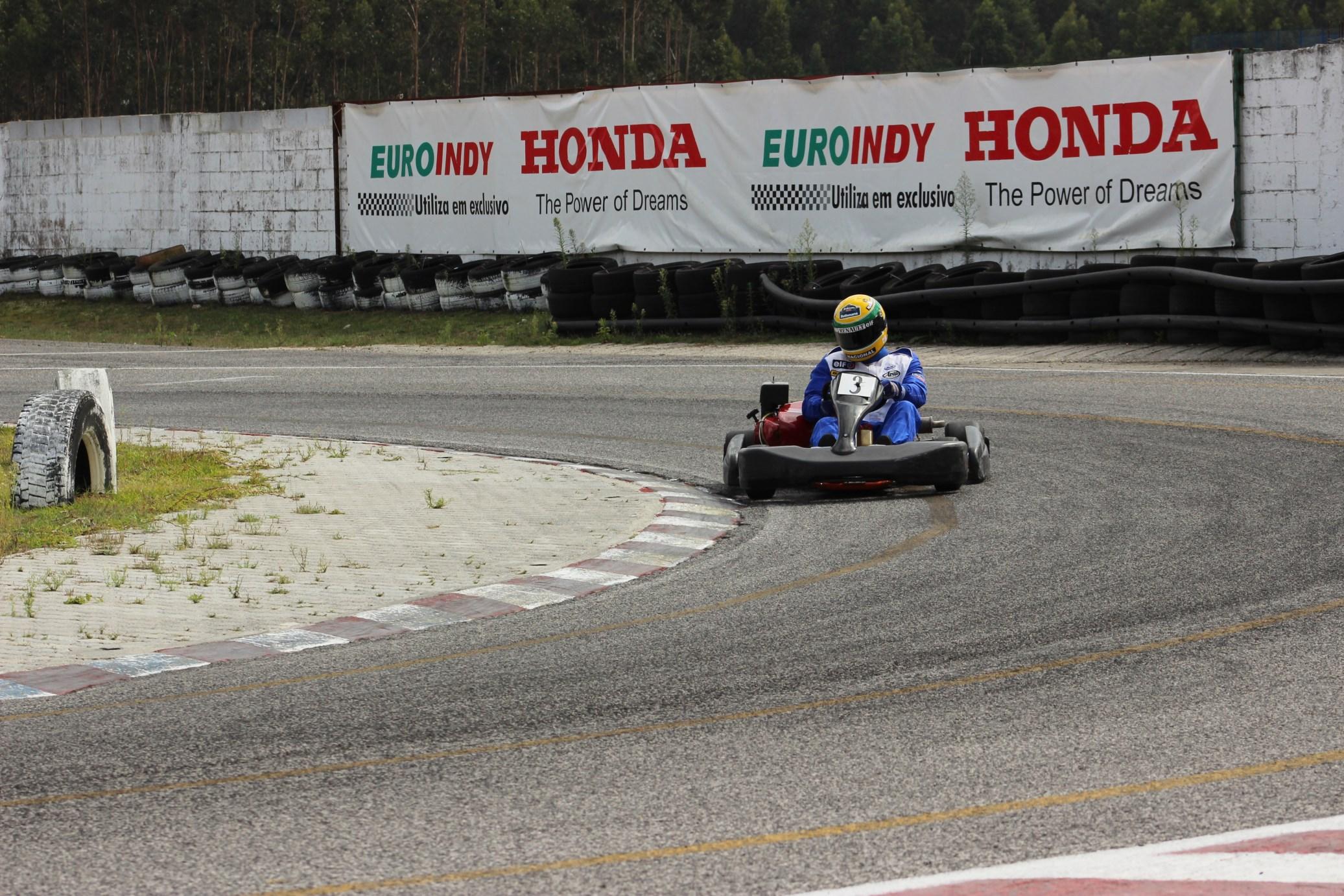 Troféu Honda 2014 - 3ª Prova211
