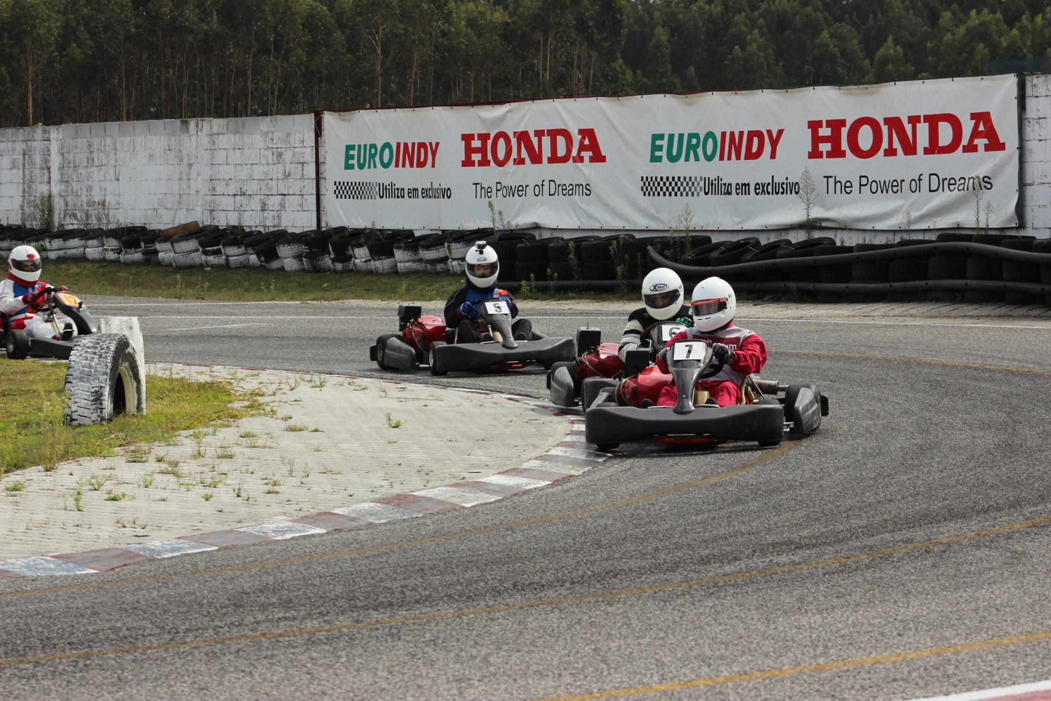 Troféu Honda 2014 - 3ª Prova212