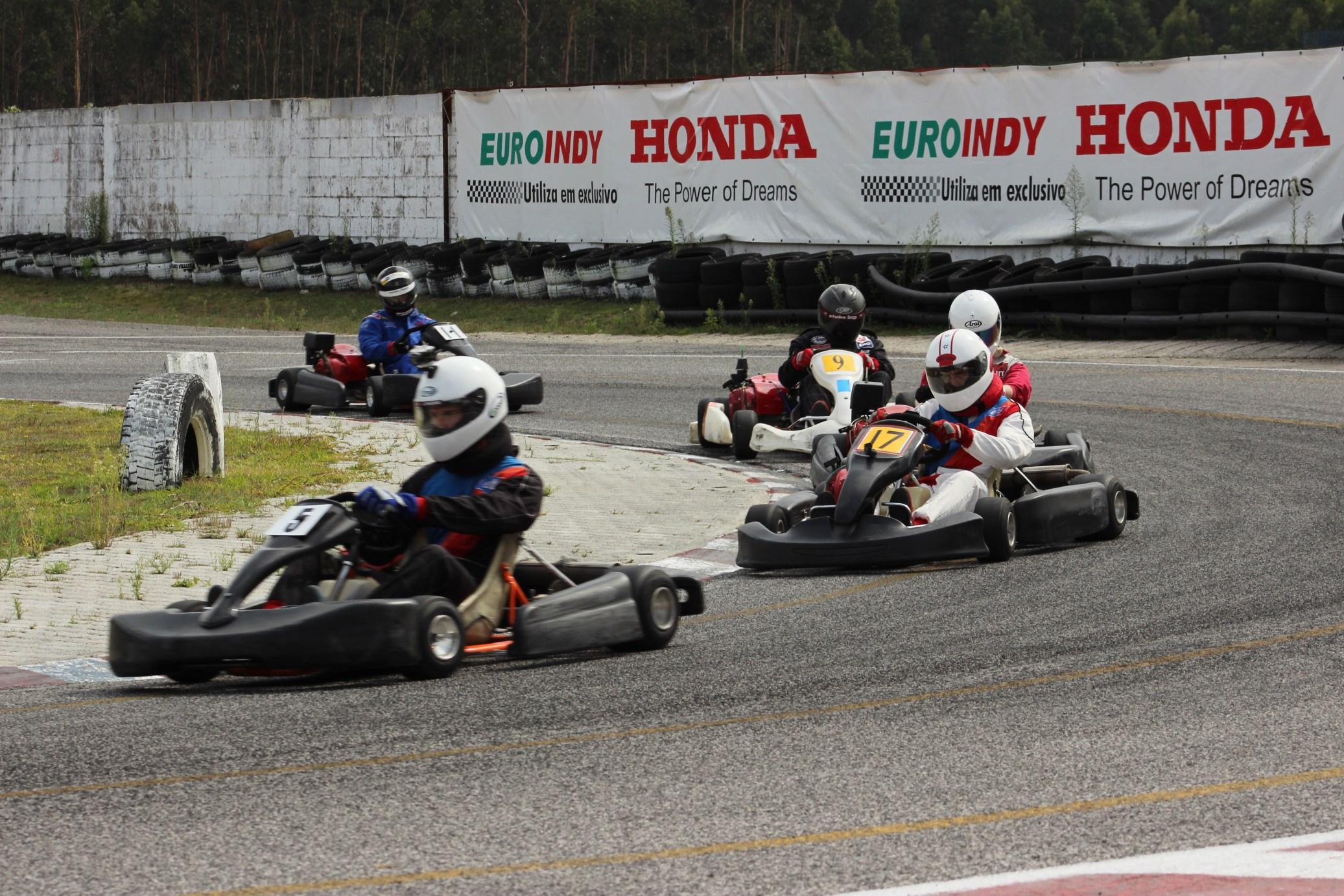 Troféu Honda 2014 - 3ª Prova213