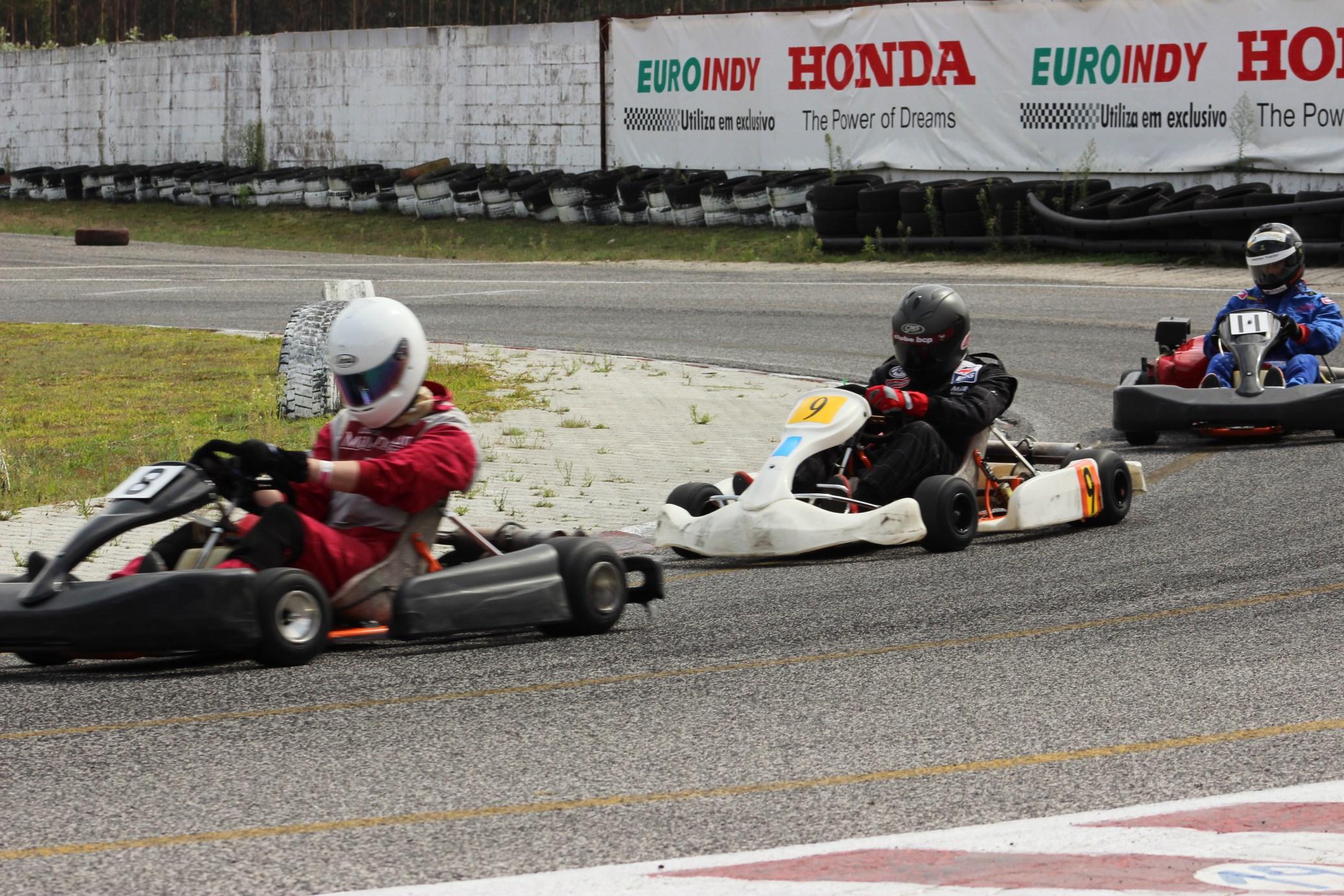 Troféu Honda 2014 - 3ª Prova214