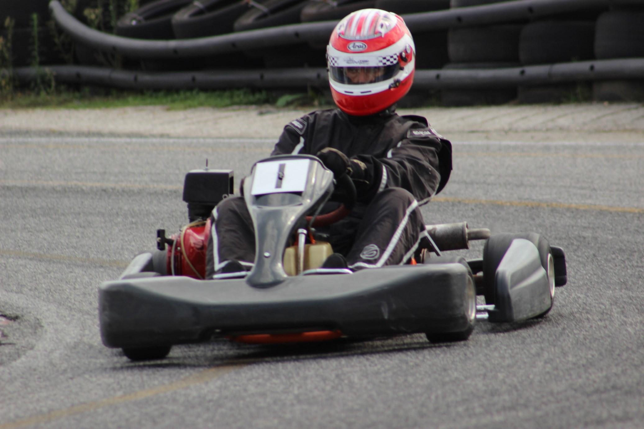 Troféu Honda 2014 - 3ª Prova217