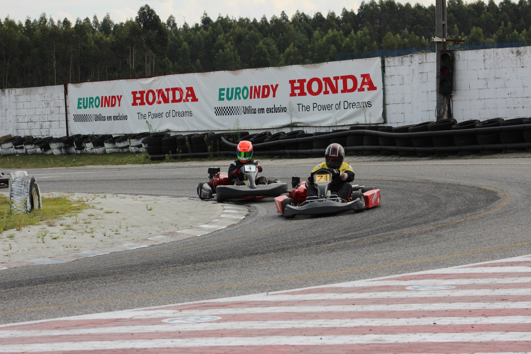 Troféu Honda 2014 - 3ª Prova218
