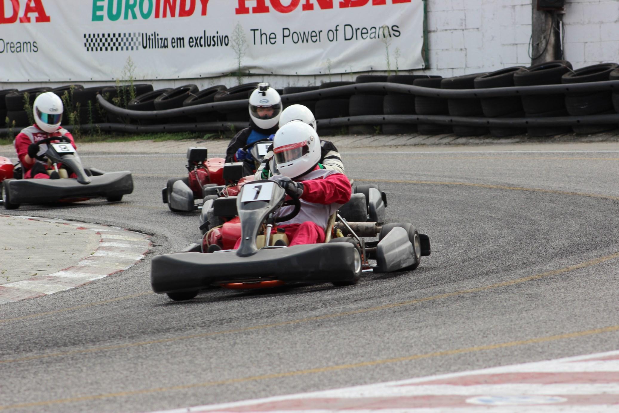 Troféu Honda 2014 - 3ª Prova219