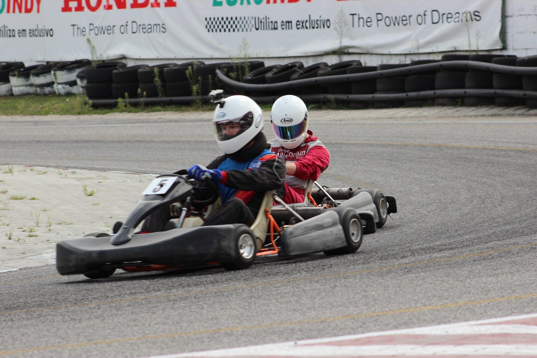 Troféu Honda 2014 - 3ª Prova220