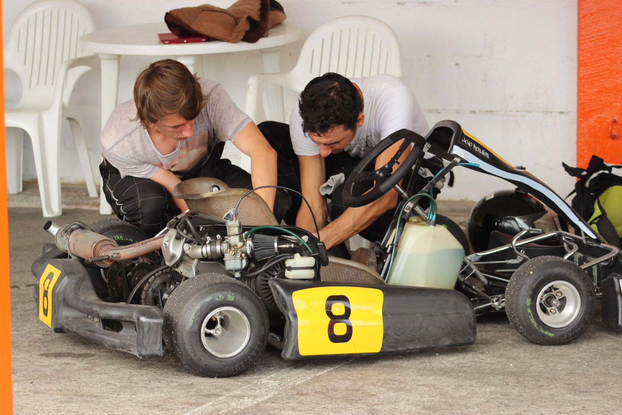 Troféu Honda 2014 - 3ª Prova221