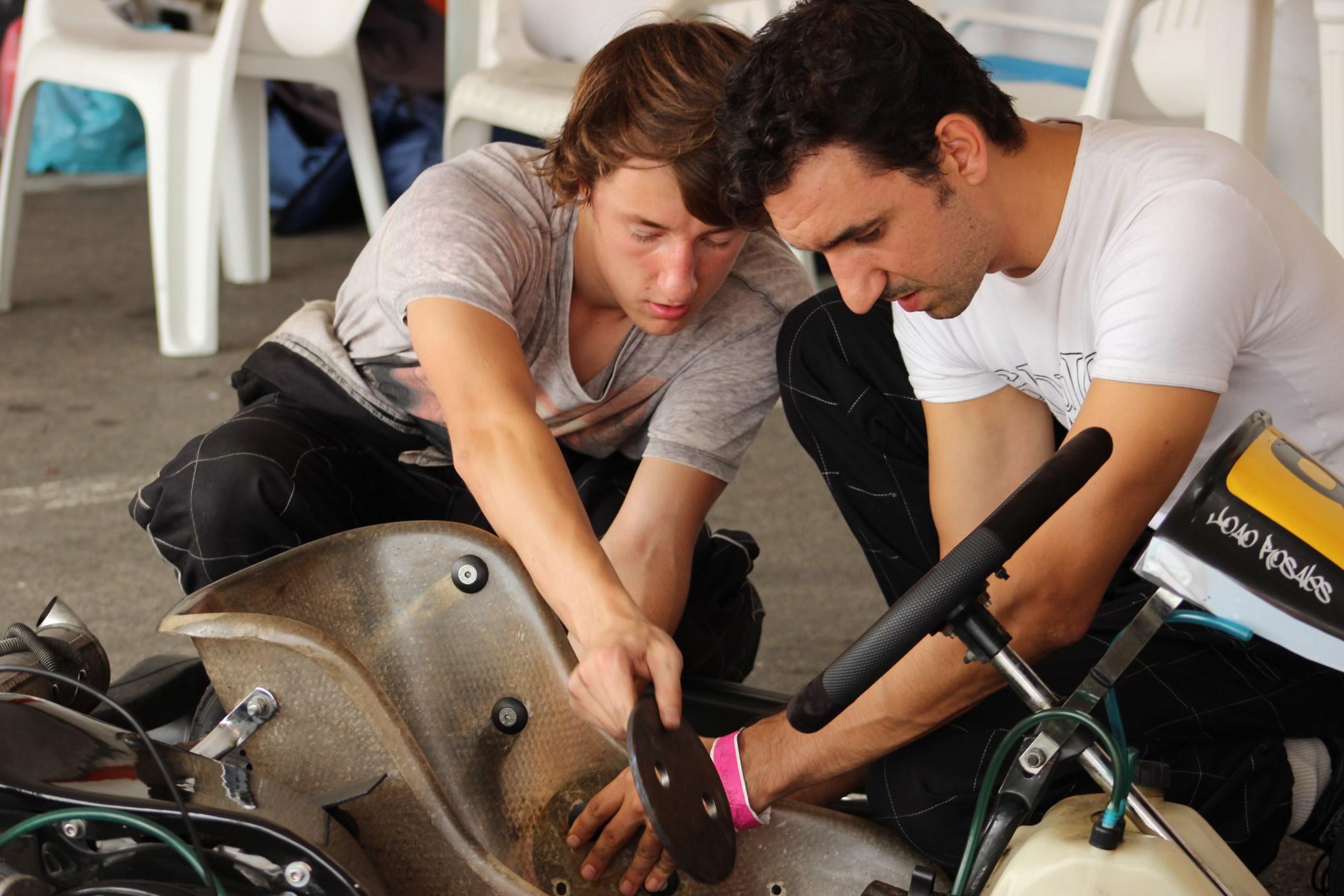 Troféu Honda 2014 - 3ª Prova222