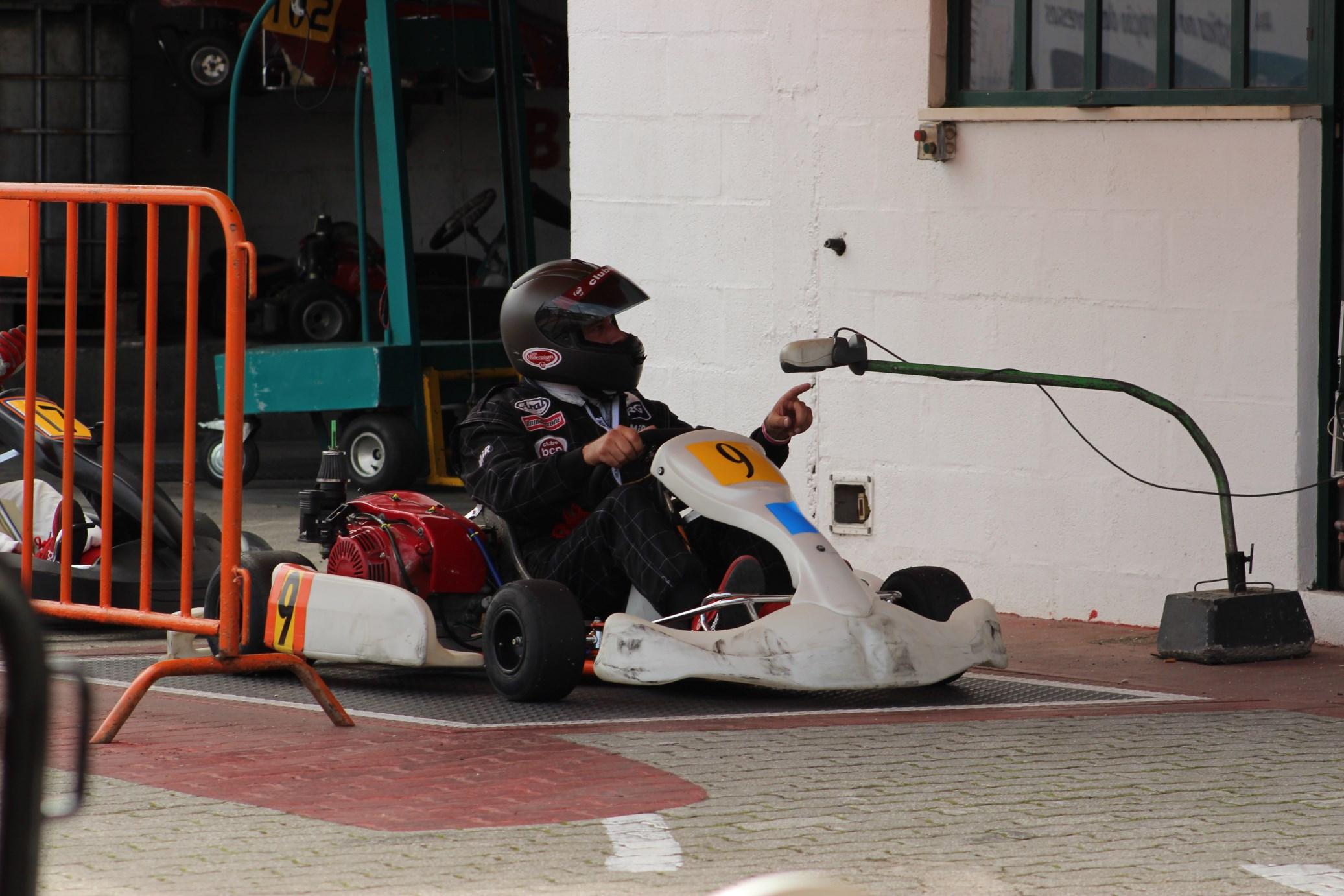 Troféu Honda 2014 - 3ª Prova223