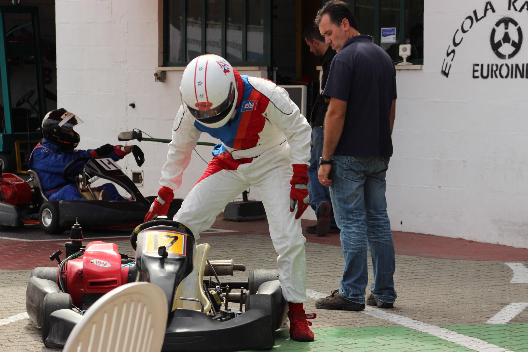 Troféu Honda 2014 - 3ª Prova224