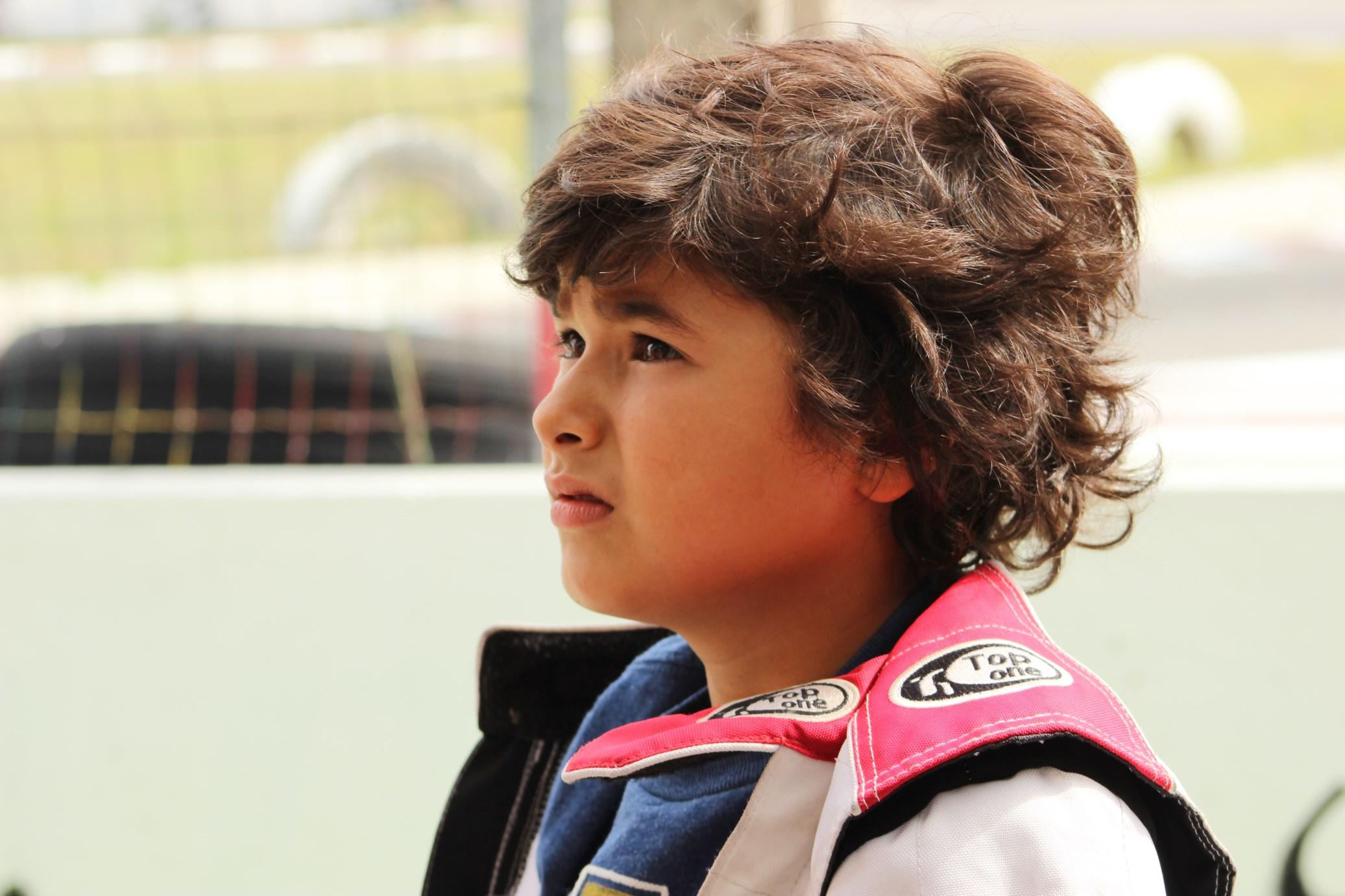 Troféu Honda 2014 - 3ª Prova226