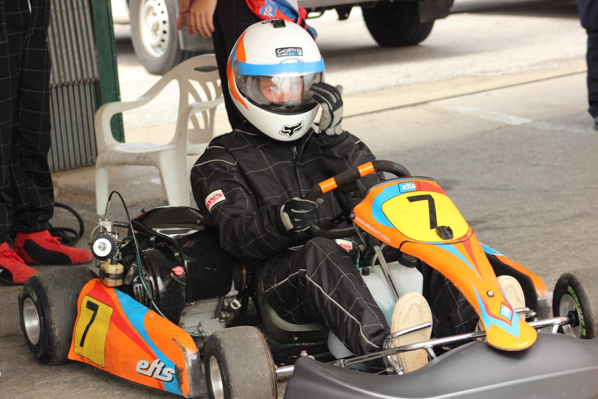 Troféu Honda 2014 - 3ª Prova227