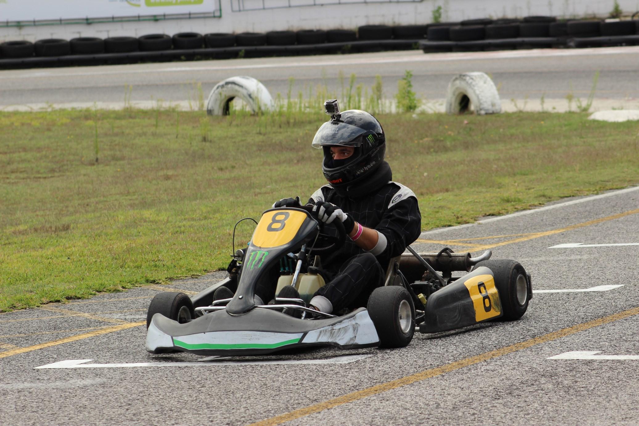 Troféu Honda 2014 - 3ª Prova229