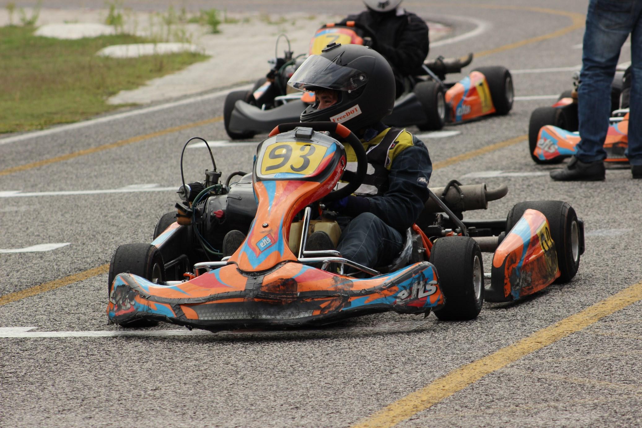 Troféu Honda 2014 - 3ª Prova230