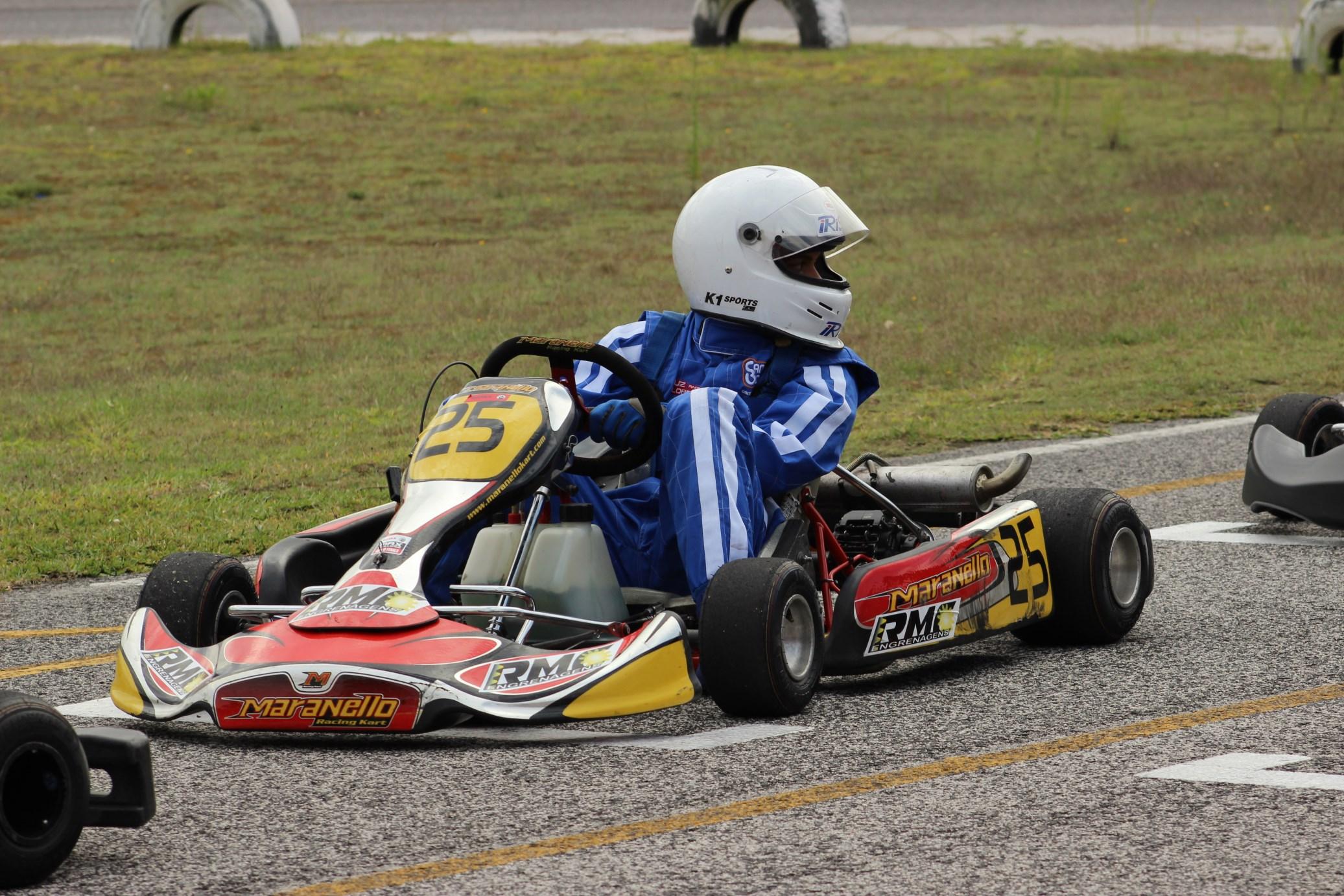 Troféu Honda 2014 - 3ª Prova232