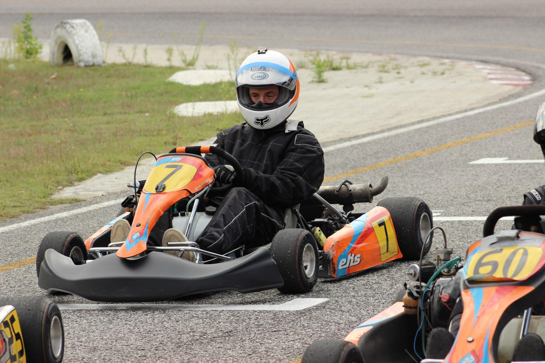 Troféu Honda 2014 - 3ª Prova234