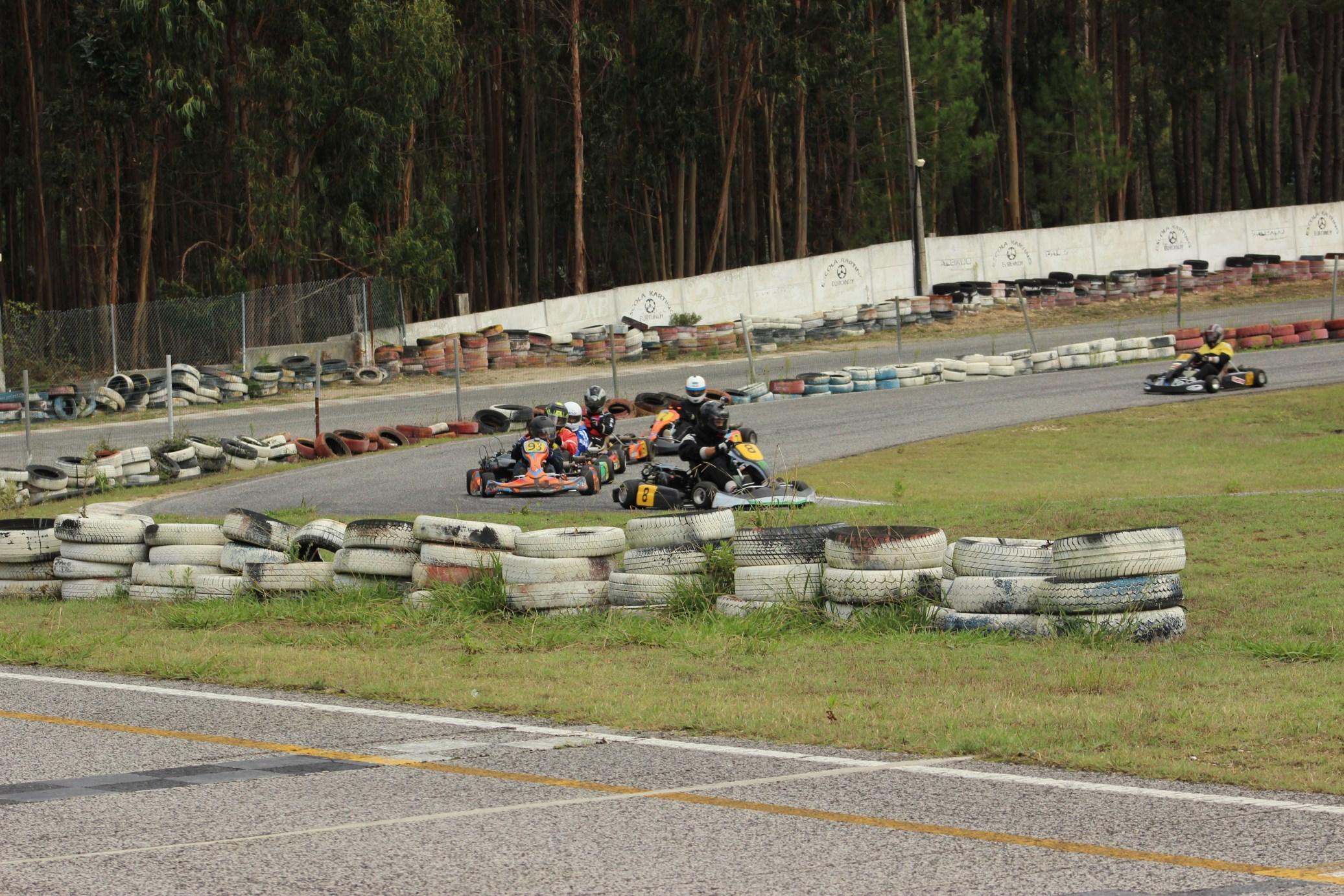 Troféu Honda 2014 - 3ª Prova237