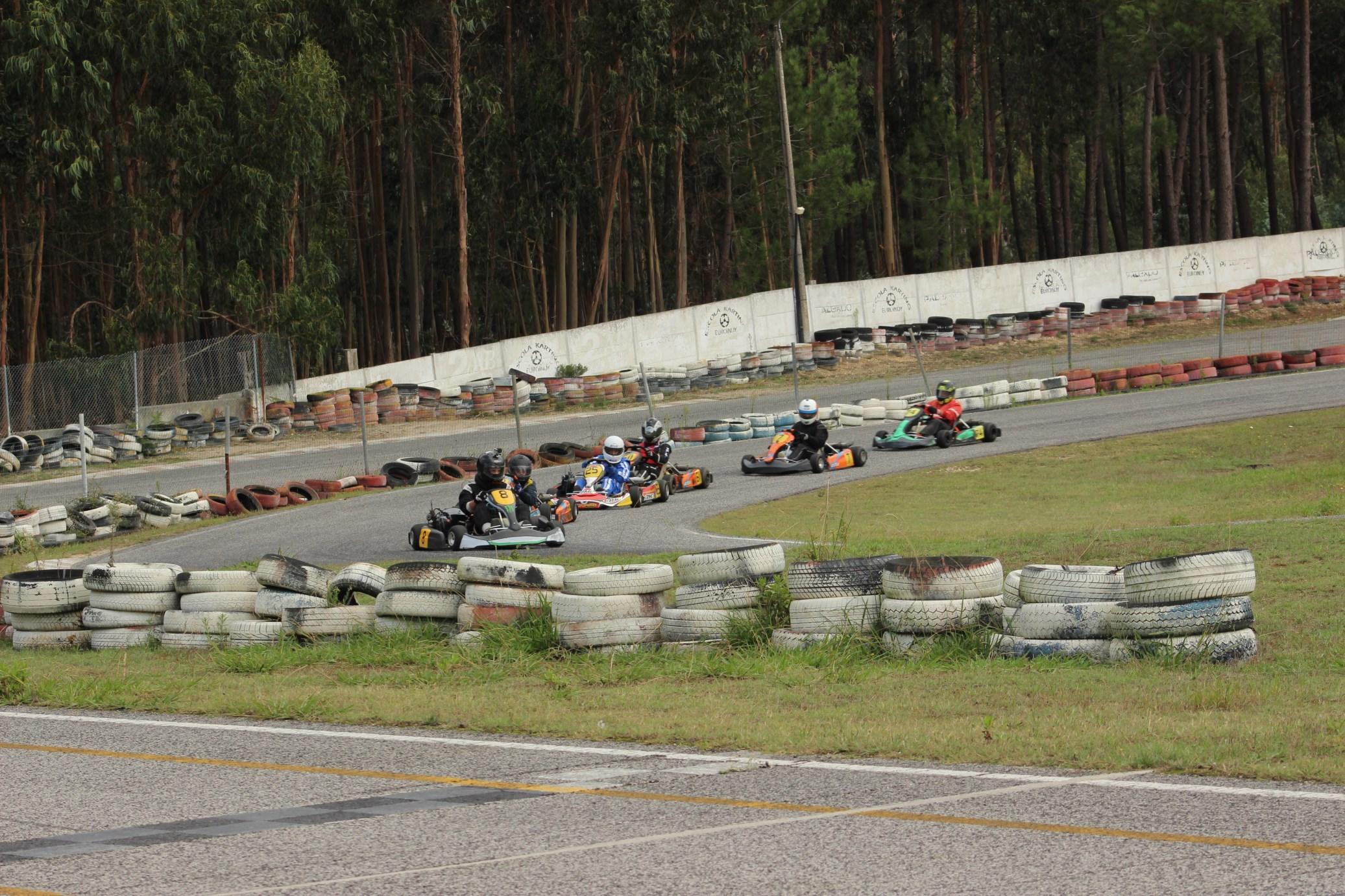 Troféu Honda 2014 - 3ª Prova240