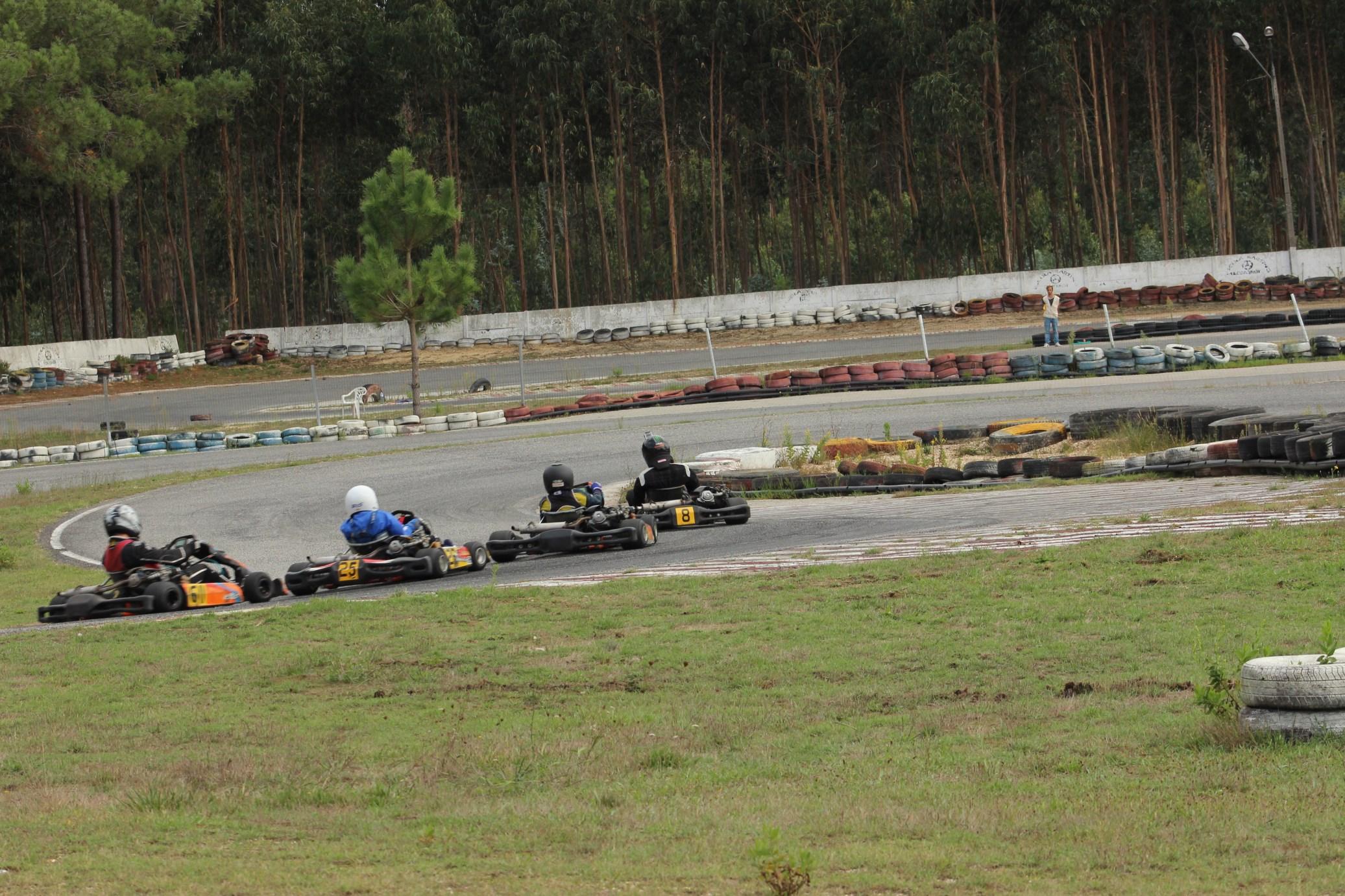 Troféu Honda 2014 - 3ª Prova241