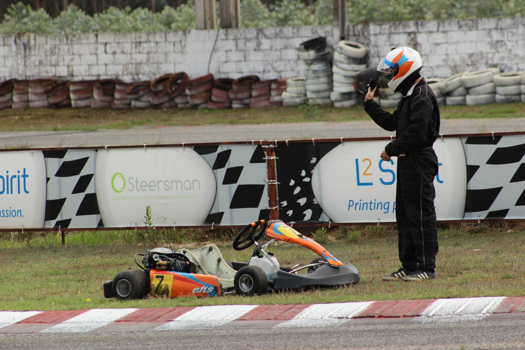 Troféu Honda 2014 - 3ª Prova244