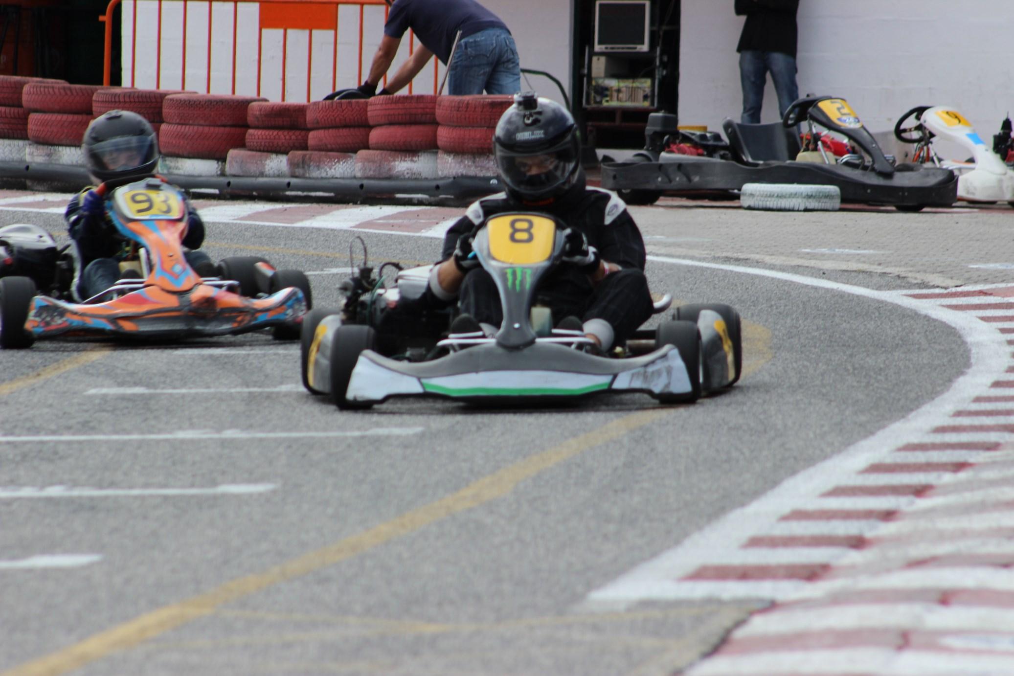Troféu Honda 2014 - 3ª Prova245