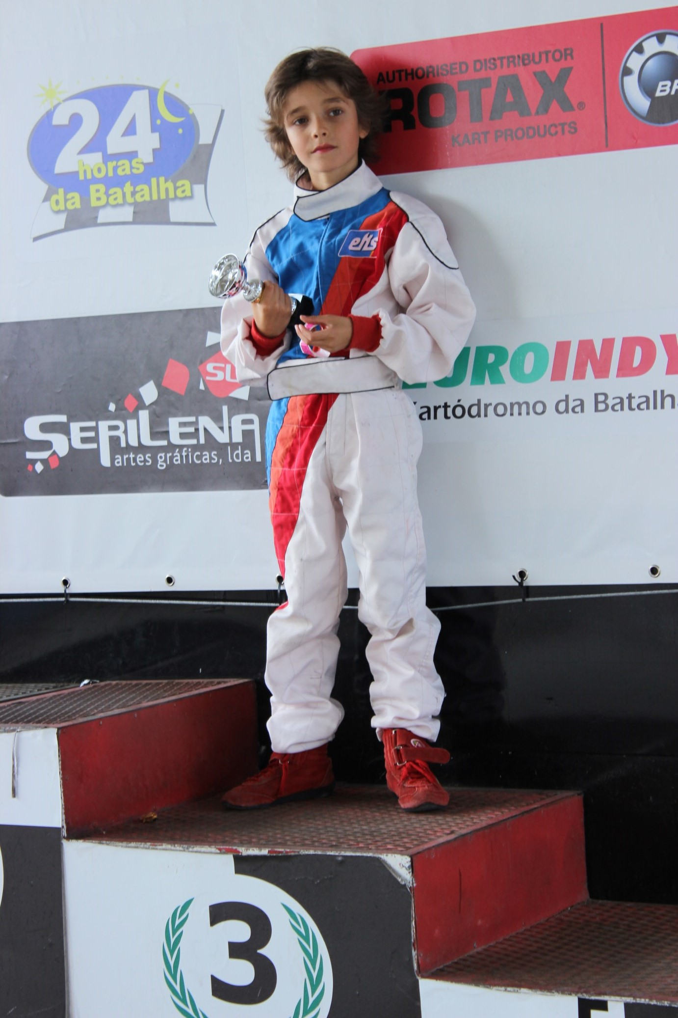 Troféu Honda 2014 - 3ª Prova248