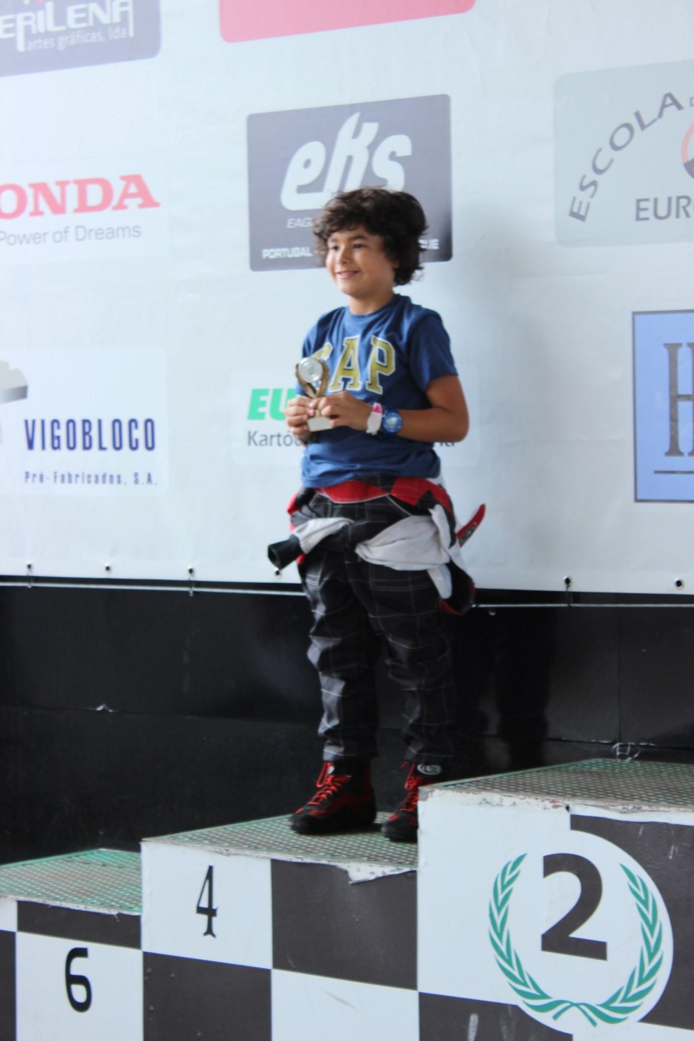 Troféu Honda 2014 - 3ª Prova249