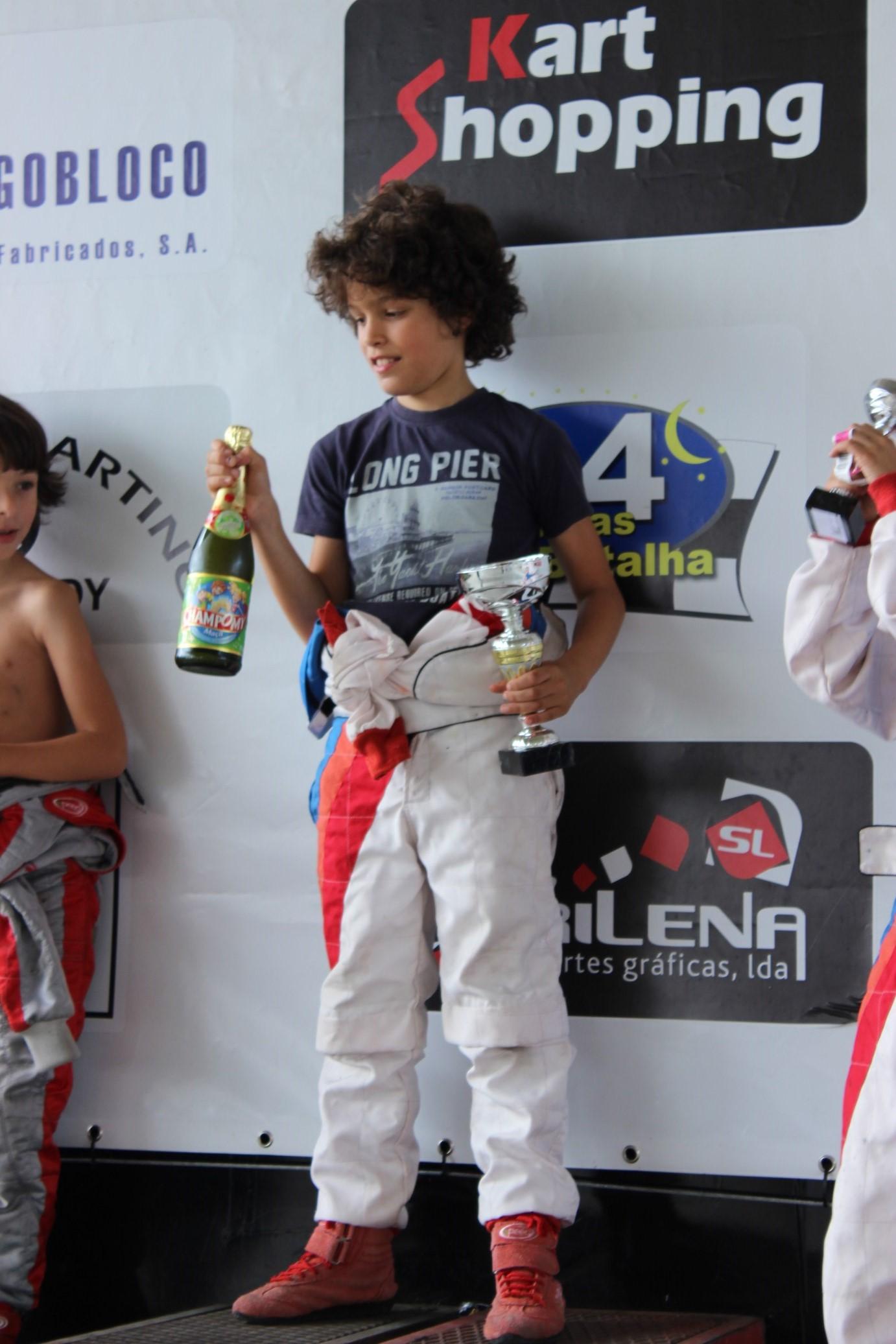 Troféu Honda 2014 - 3ª Prova251