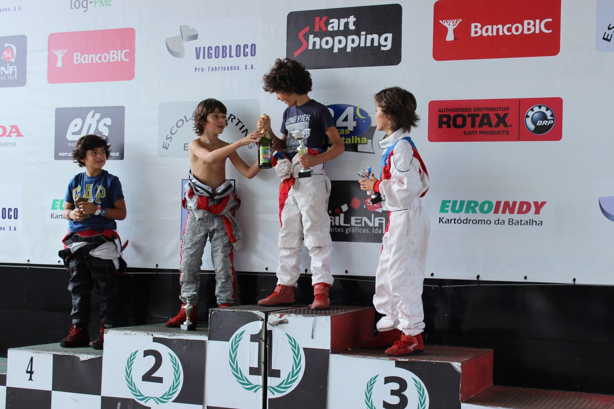 Troféu Honda 2014 - 3ª Prova252