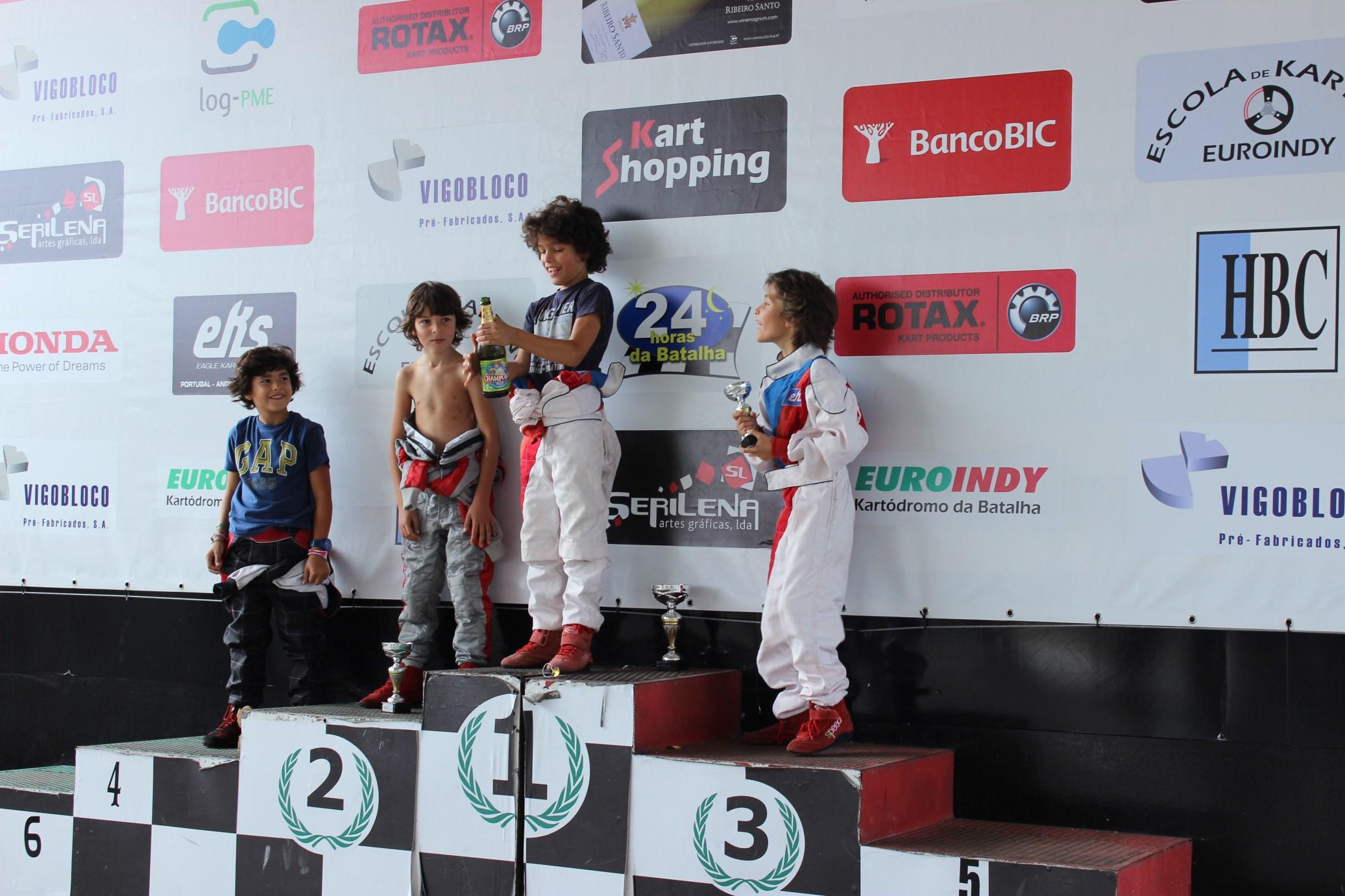Troféu Honda 2014 - 3ª Prova253