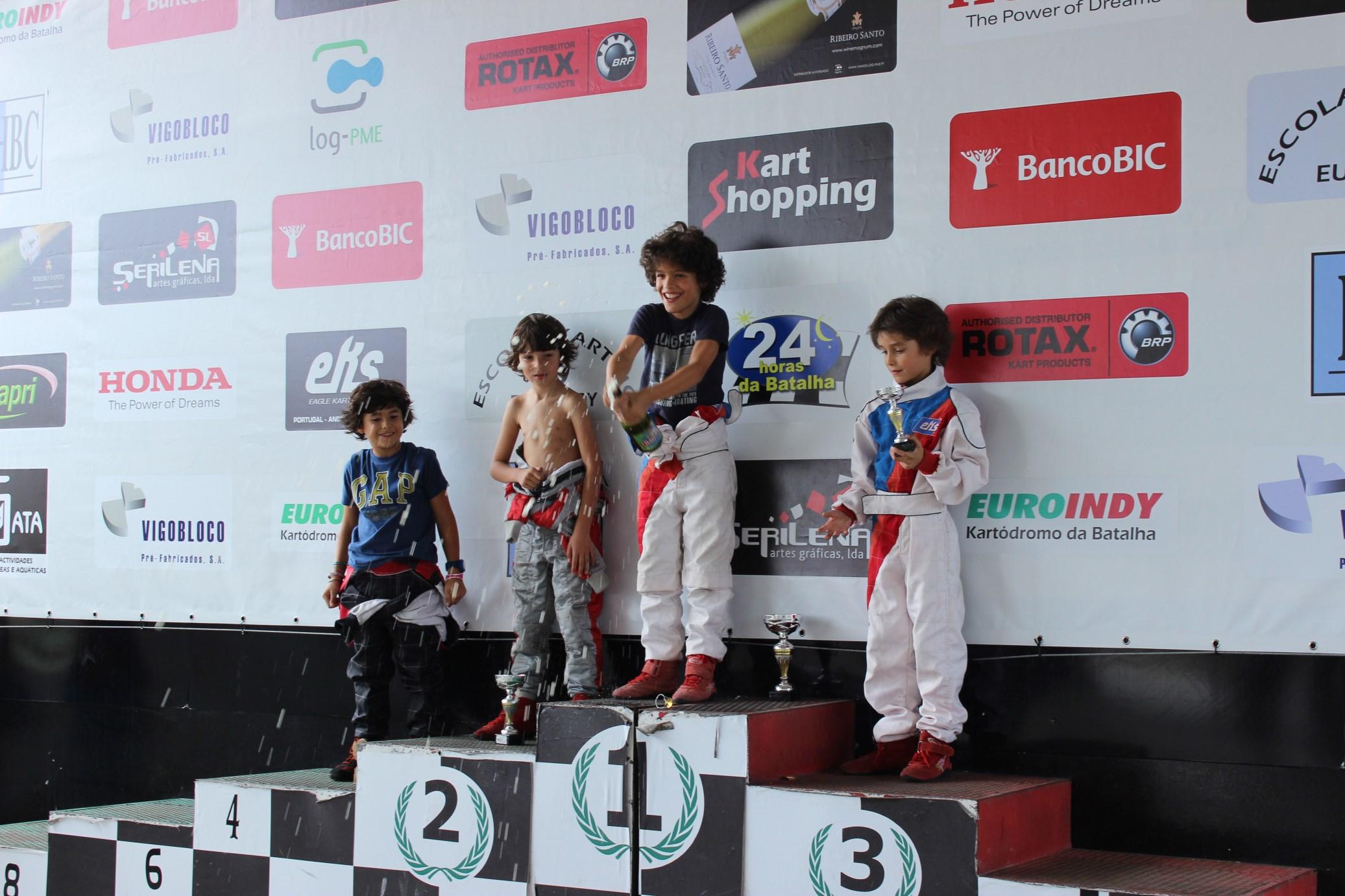 Troféu Honda 2014 - 3ª Prova254