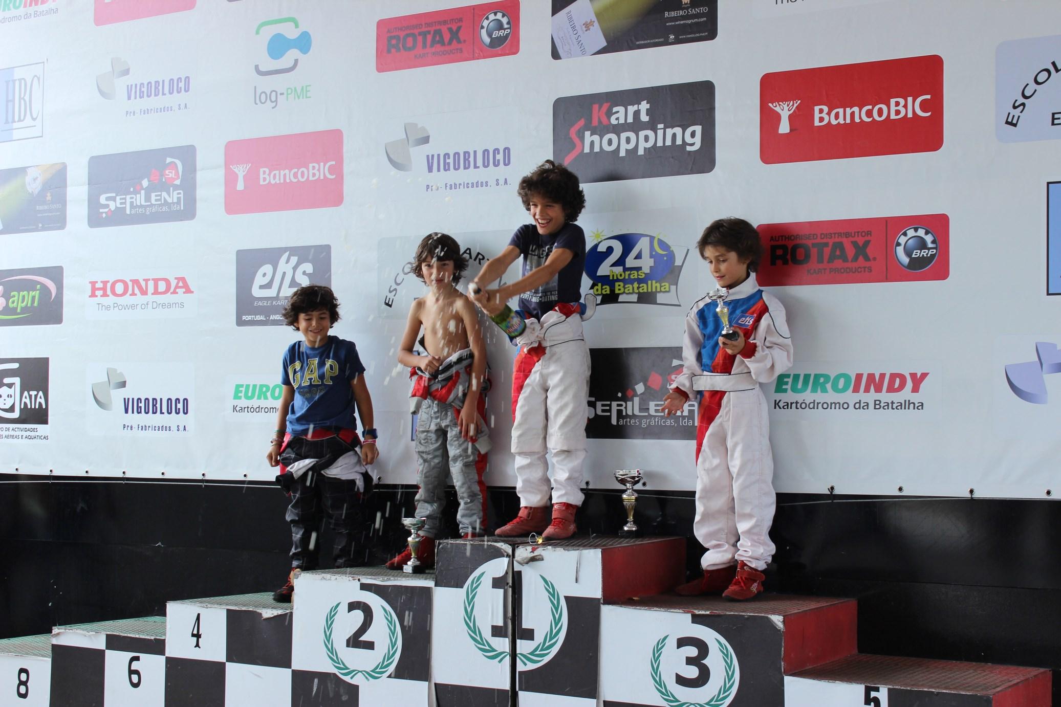 Troféu Honda 2014 - 3ª Prova255