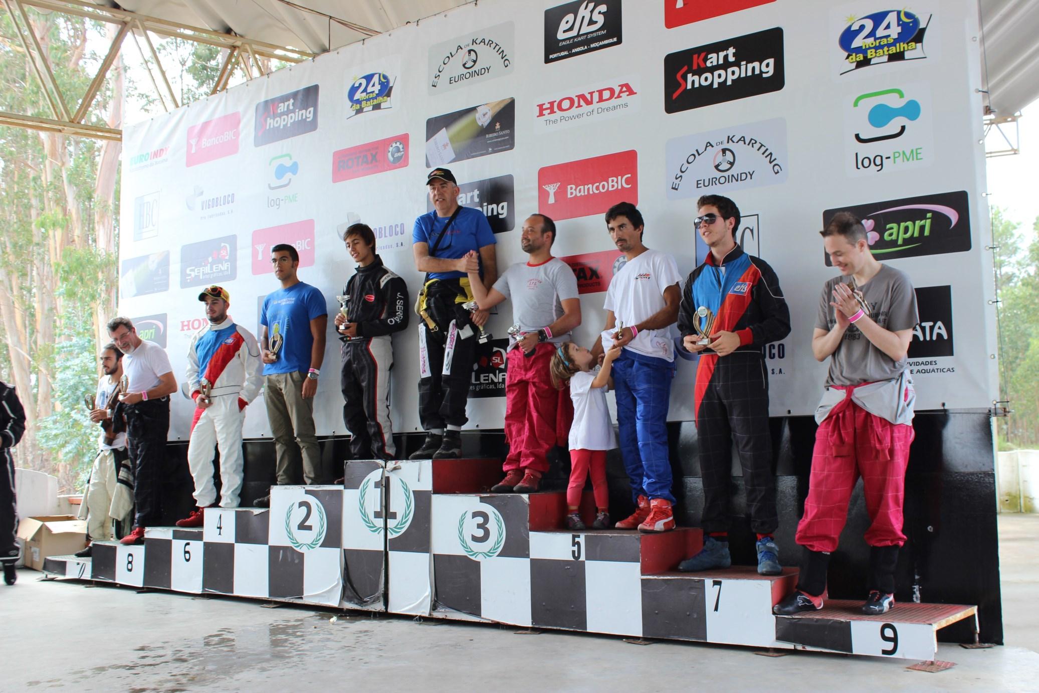Troféu Honda 2014 - 3ª Prova259