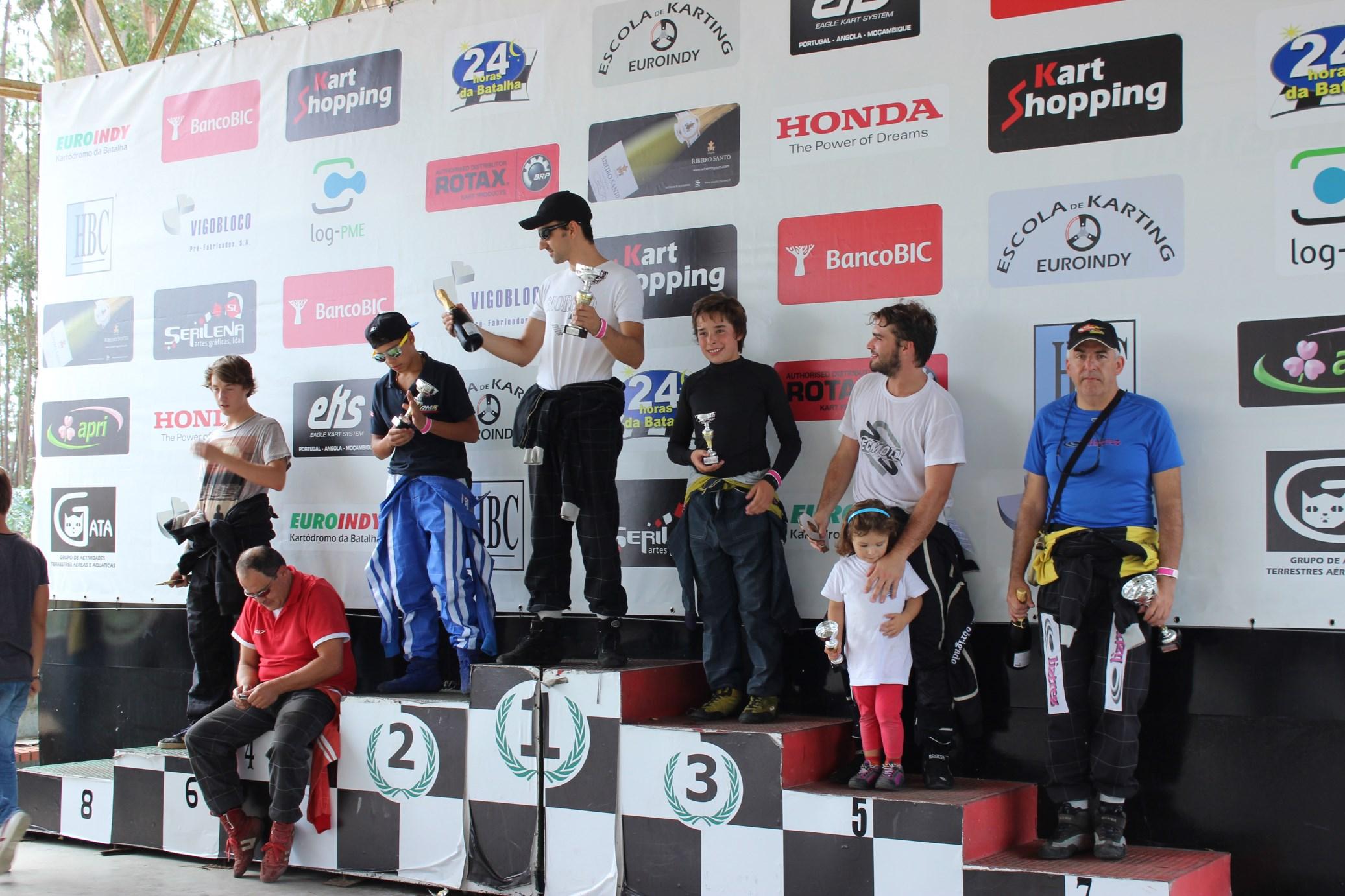 Troféu Honda 2014 - 3ª Prova261