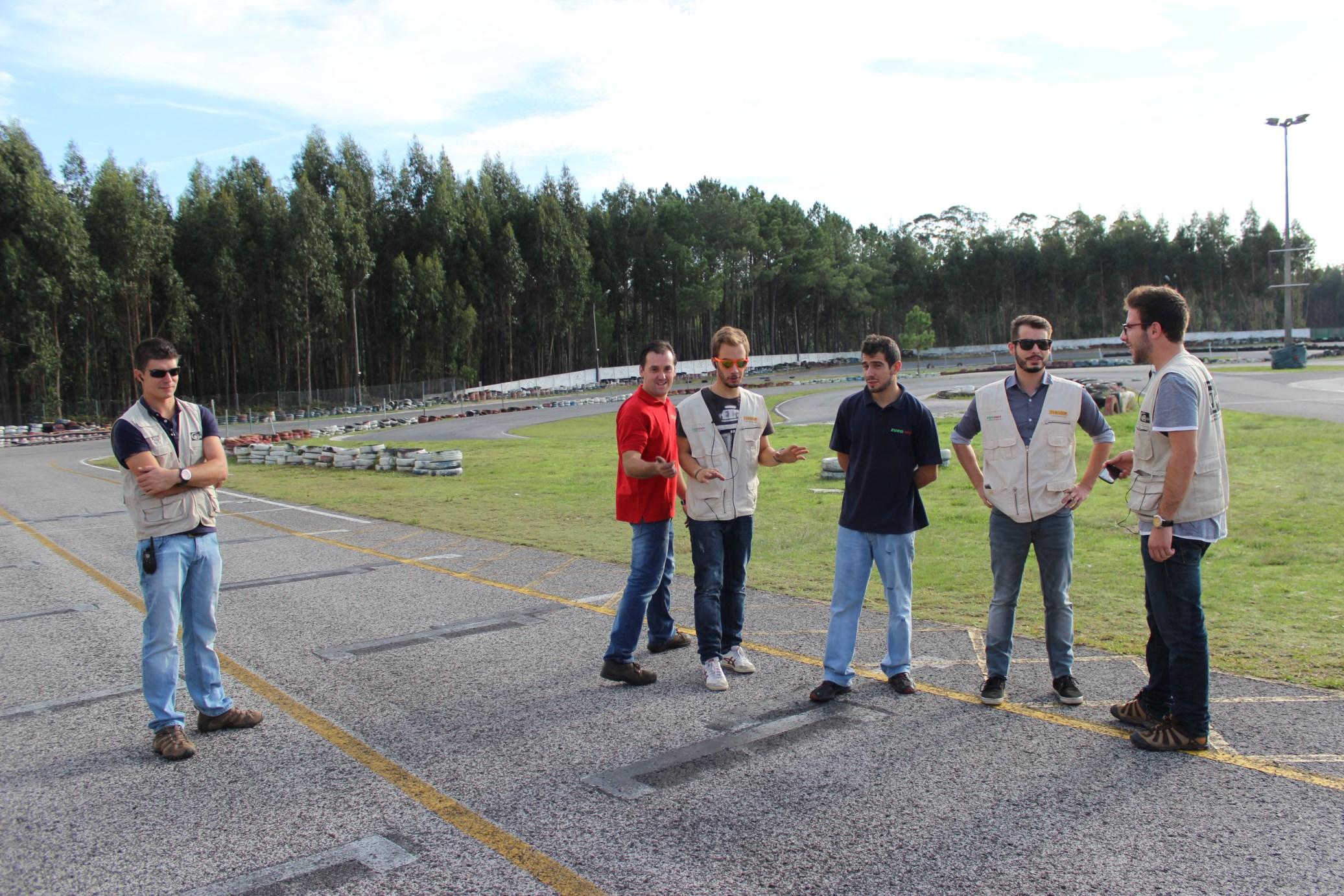 Troféu Honda 2014 - 4ª Prova0