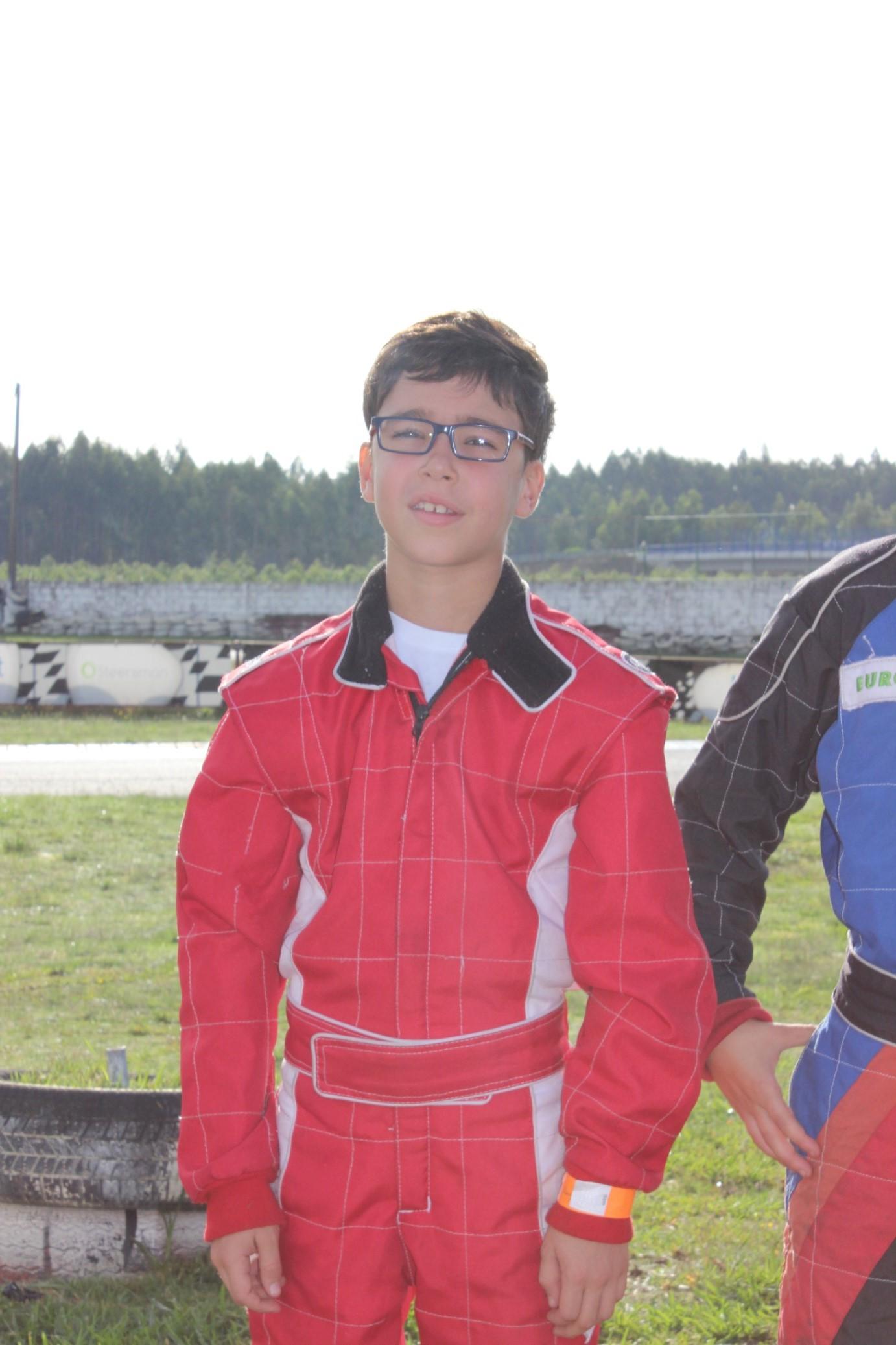 Troféu Honda 2014 - 4ª Prova9