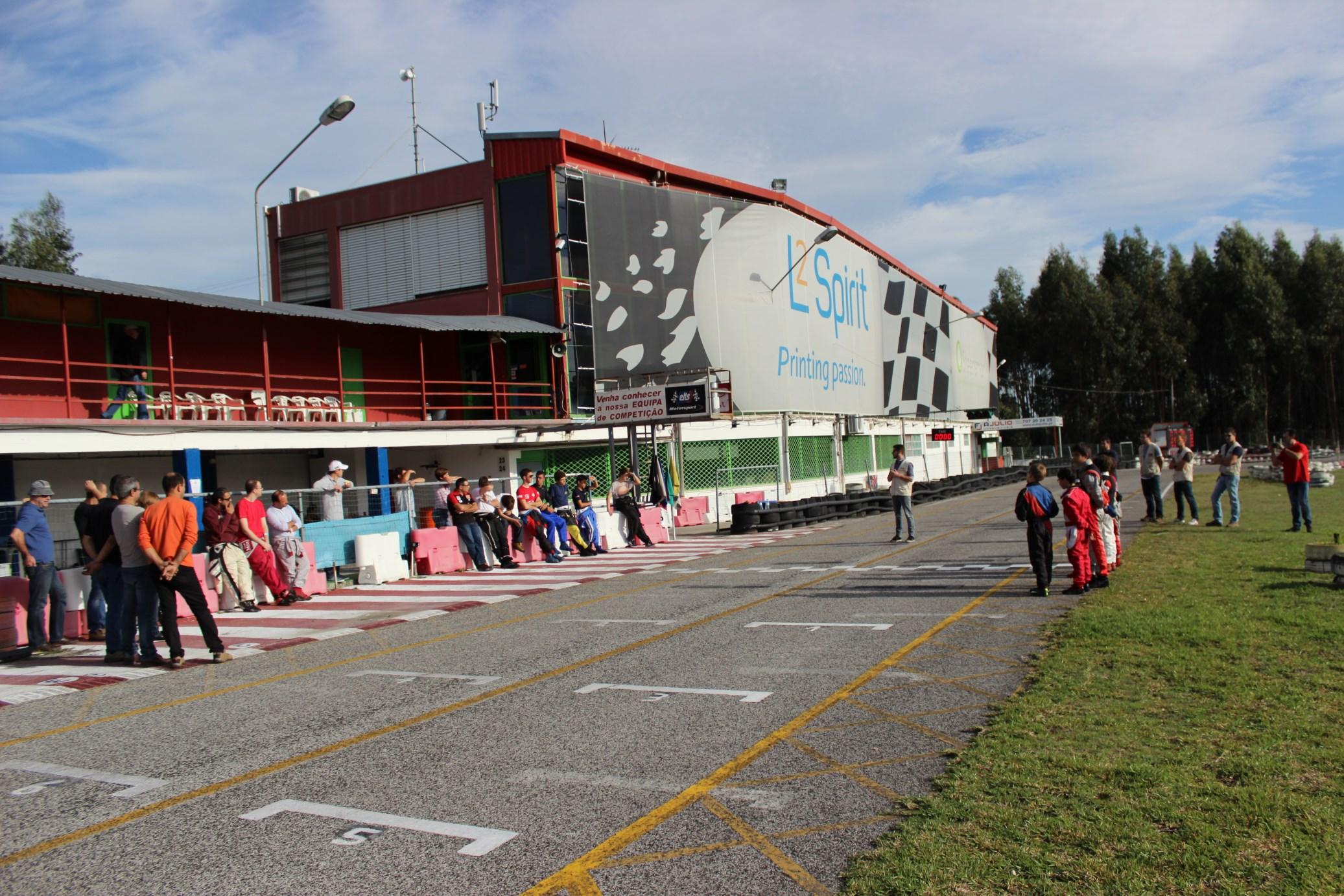 Troféu Honda 2014 - 4ª Prova14