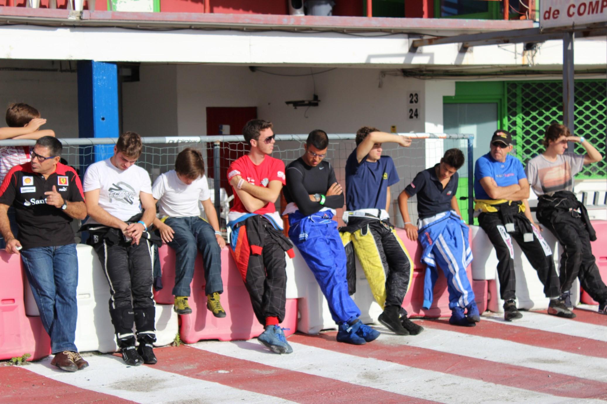 Troféu Honda 2014 - 4ª Prova15