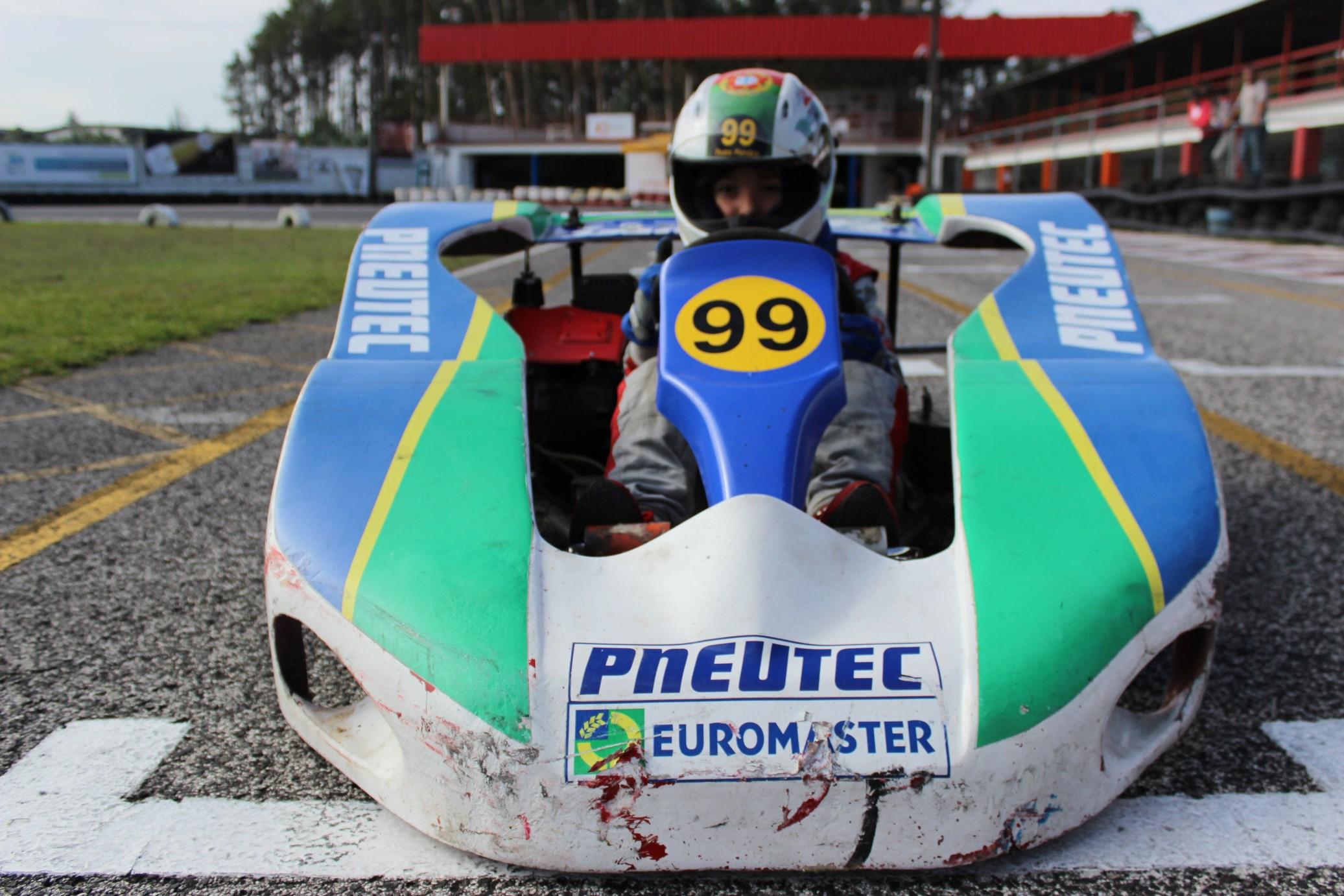 Troféu Honda 2014 - 4ª Prova19