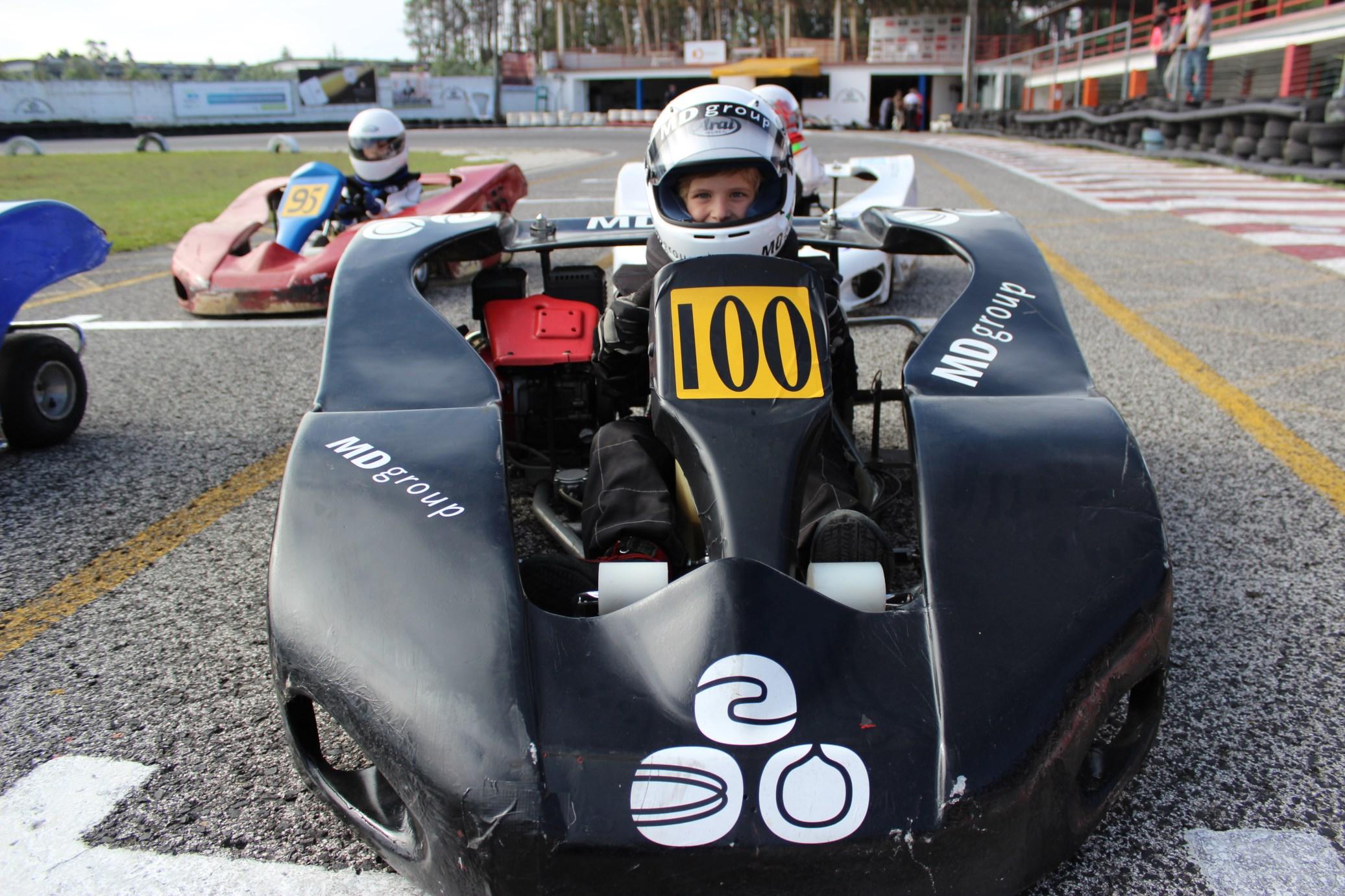 Troféu Honda 2014 - 4ª Prova20