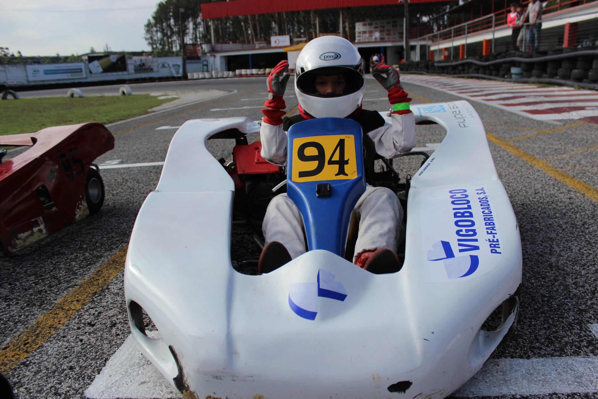 Troféu Honda 2014 - 4ª Prova21