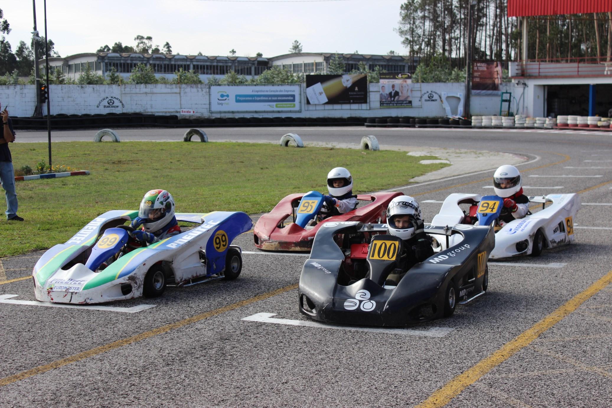 Troféu Honda 2014 - 4ª Prova23