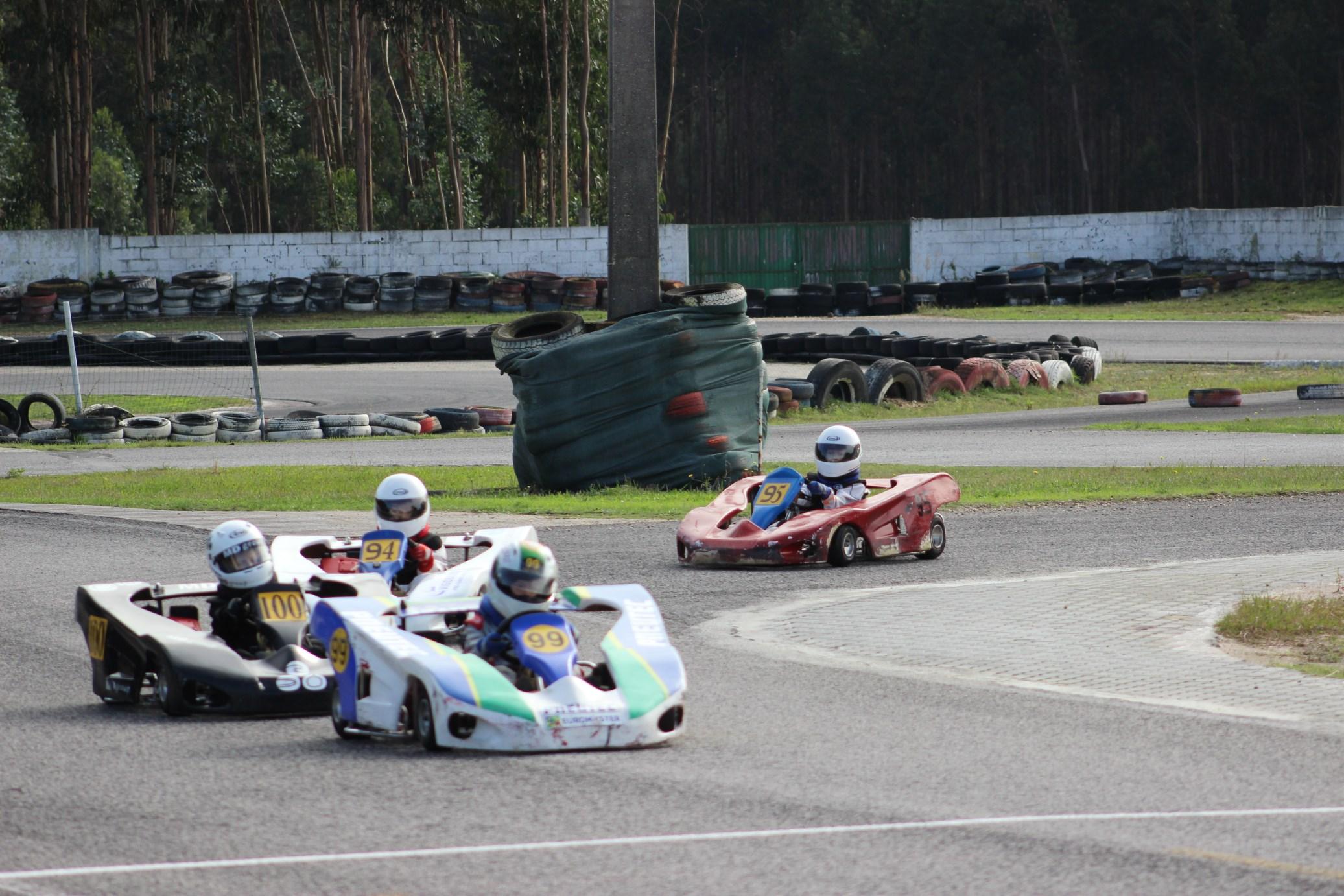 Troféu Honda 2014 - 4ª Prova27