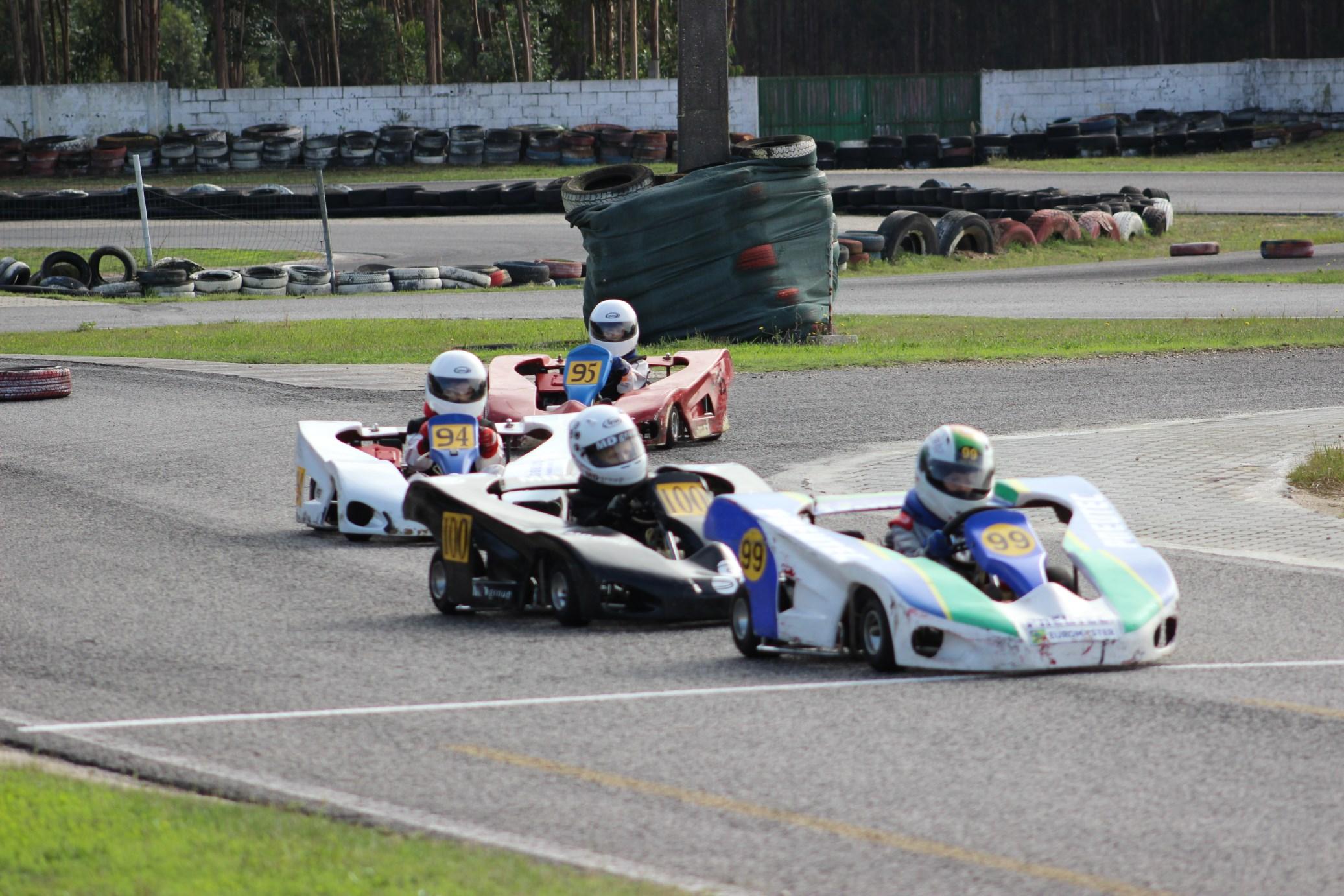 Troféu Honda 2014 - 4ª Prova28